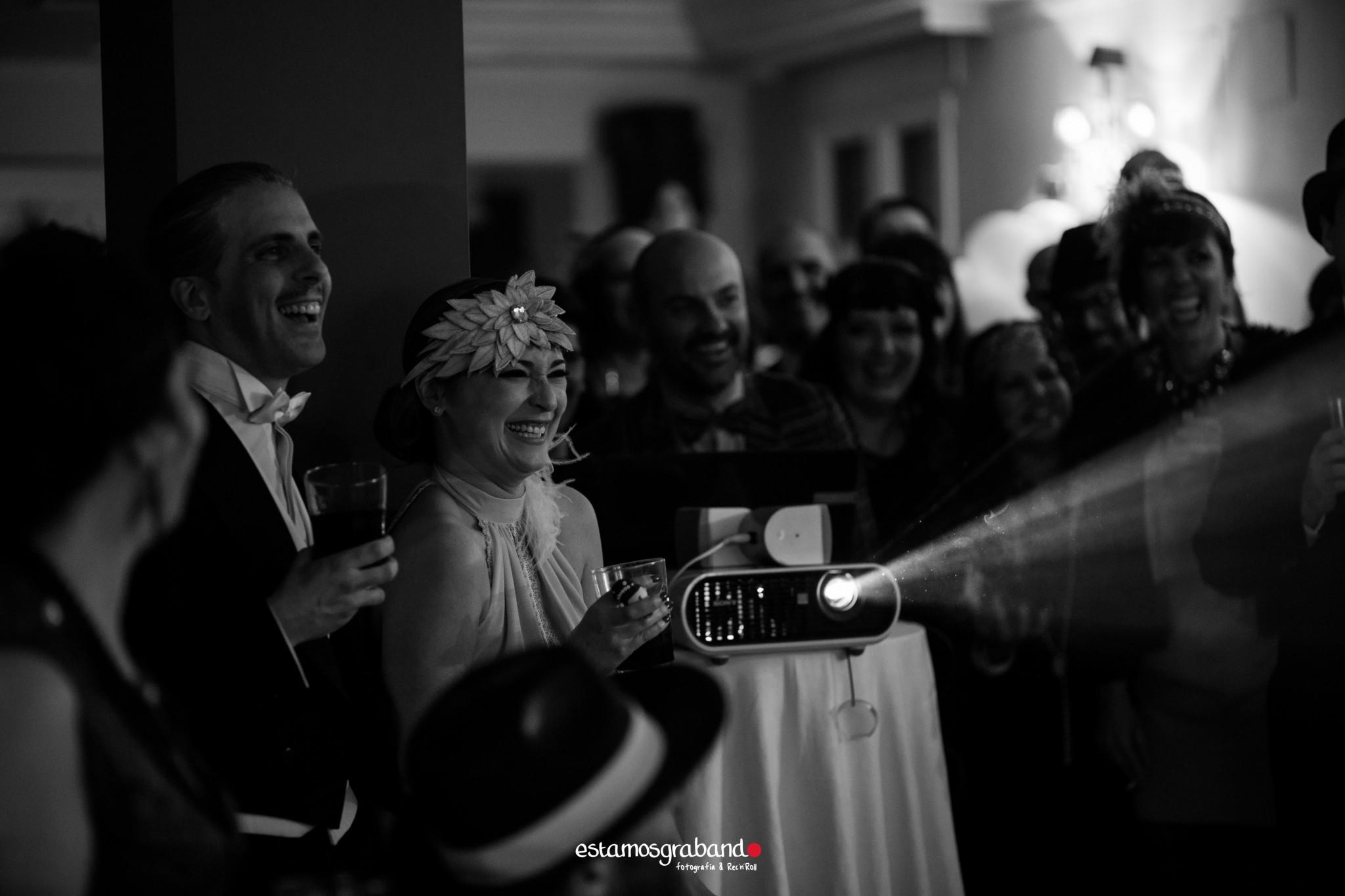 Años-20-BBTP-73-de-109 Los locos Años 20 [Fotografía en La Teta de Julieta, Cádiz] - video boda cadiz