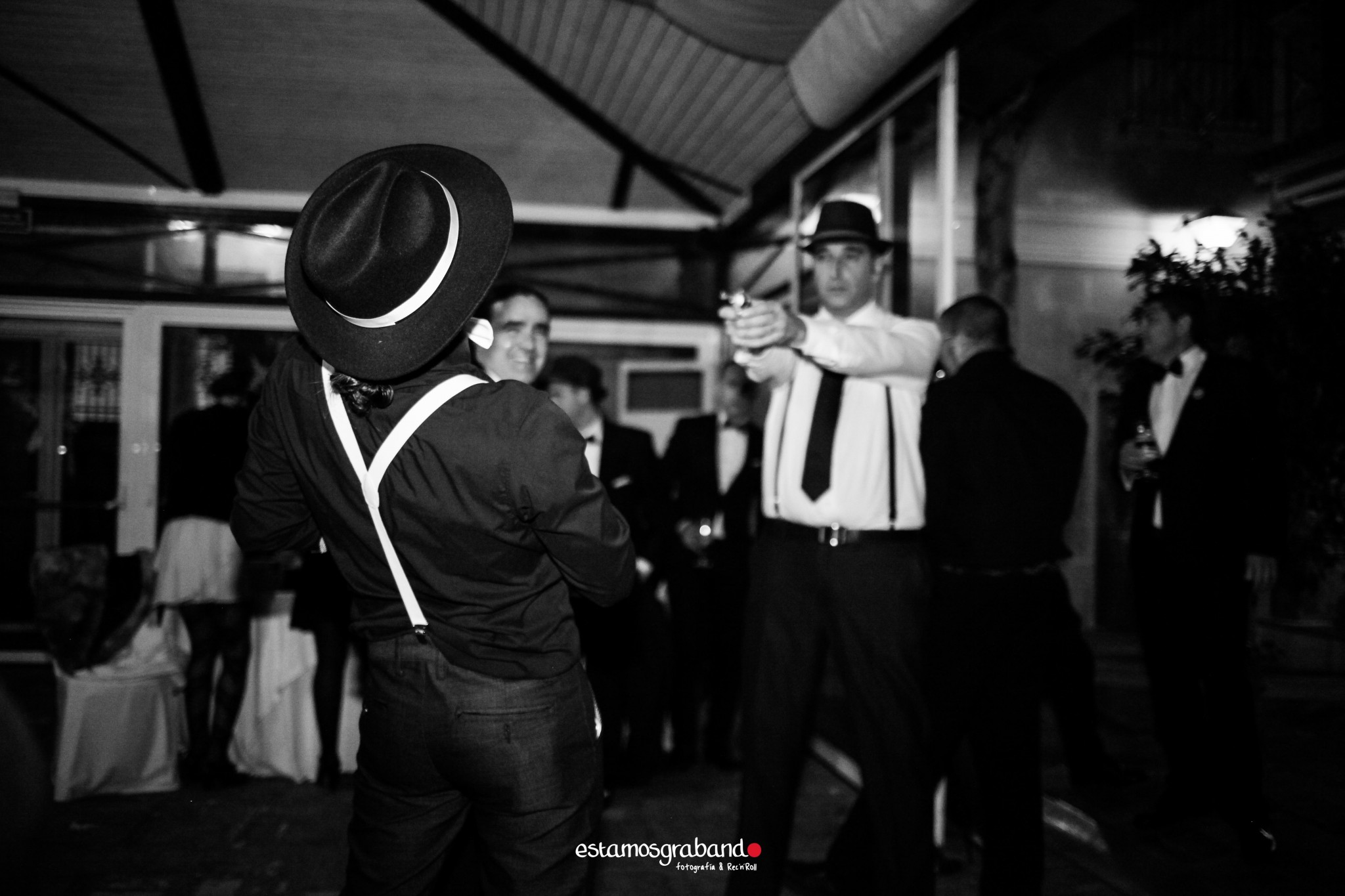 Años-20-BBTP-74-de-109 Los locos Años 20 [Fotografía en La Teta de Julieta, Cádiz] - video boda cadiz