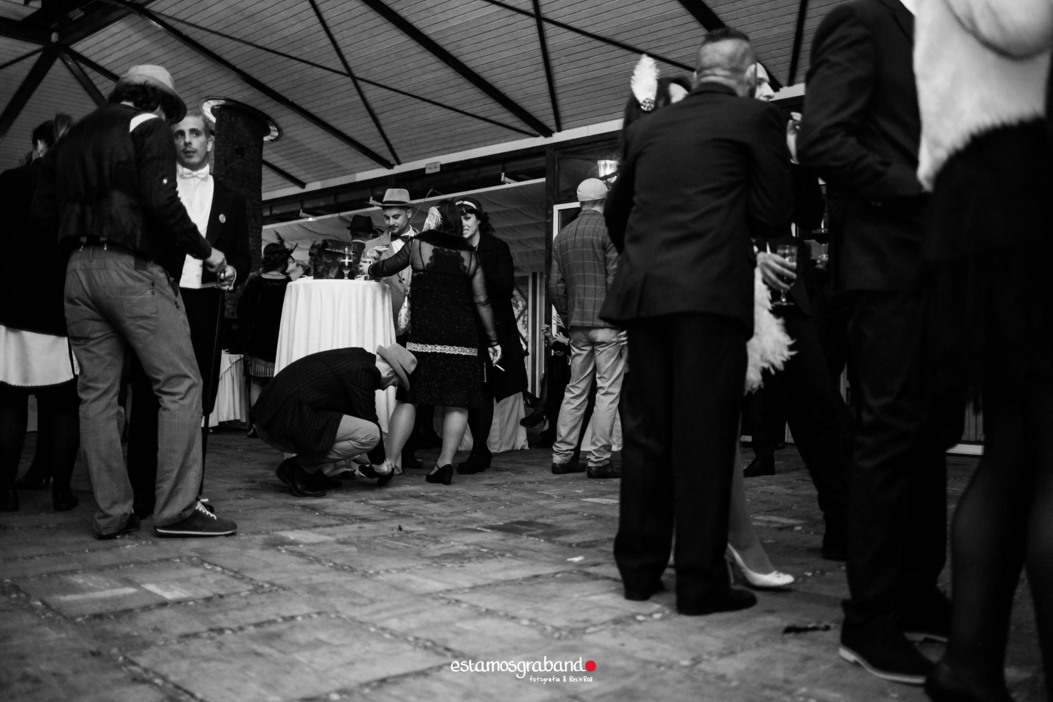 Años-20-BBTP-75-de-109 Los locos Años 20 [Fotografía en La Teta de Julieta, Cádiz] - video boda cadiz
