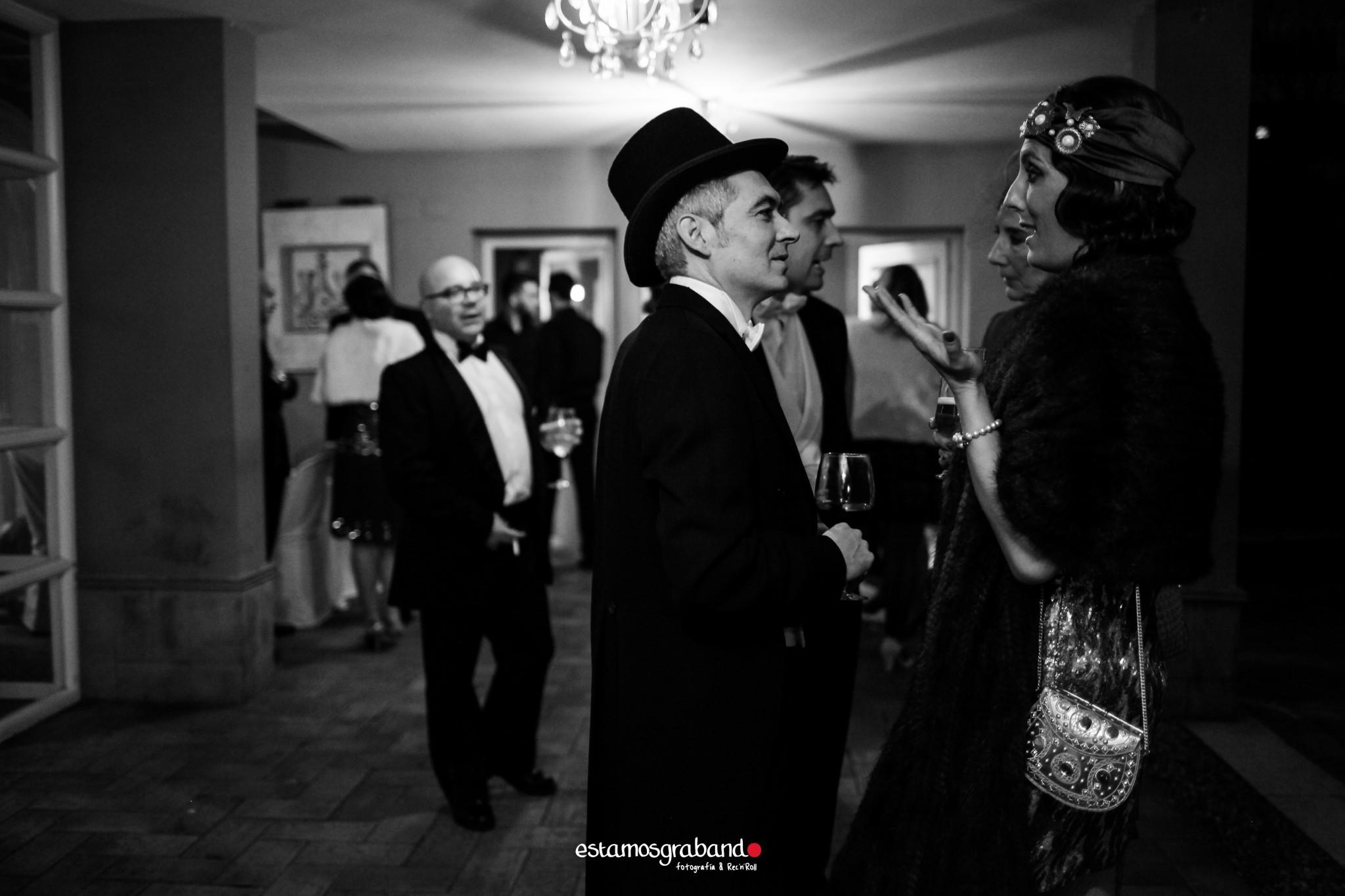 Años-20-BBTP-76-de-109 Los locos Años 20 [Fotografía en La Teta de Julieta, Cádiz] - video boda cadiz
