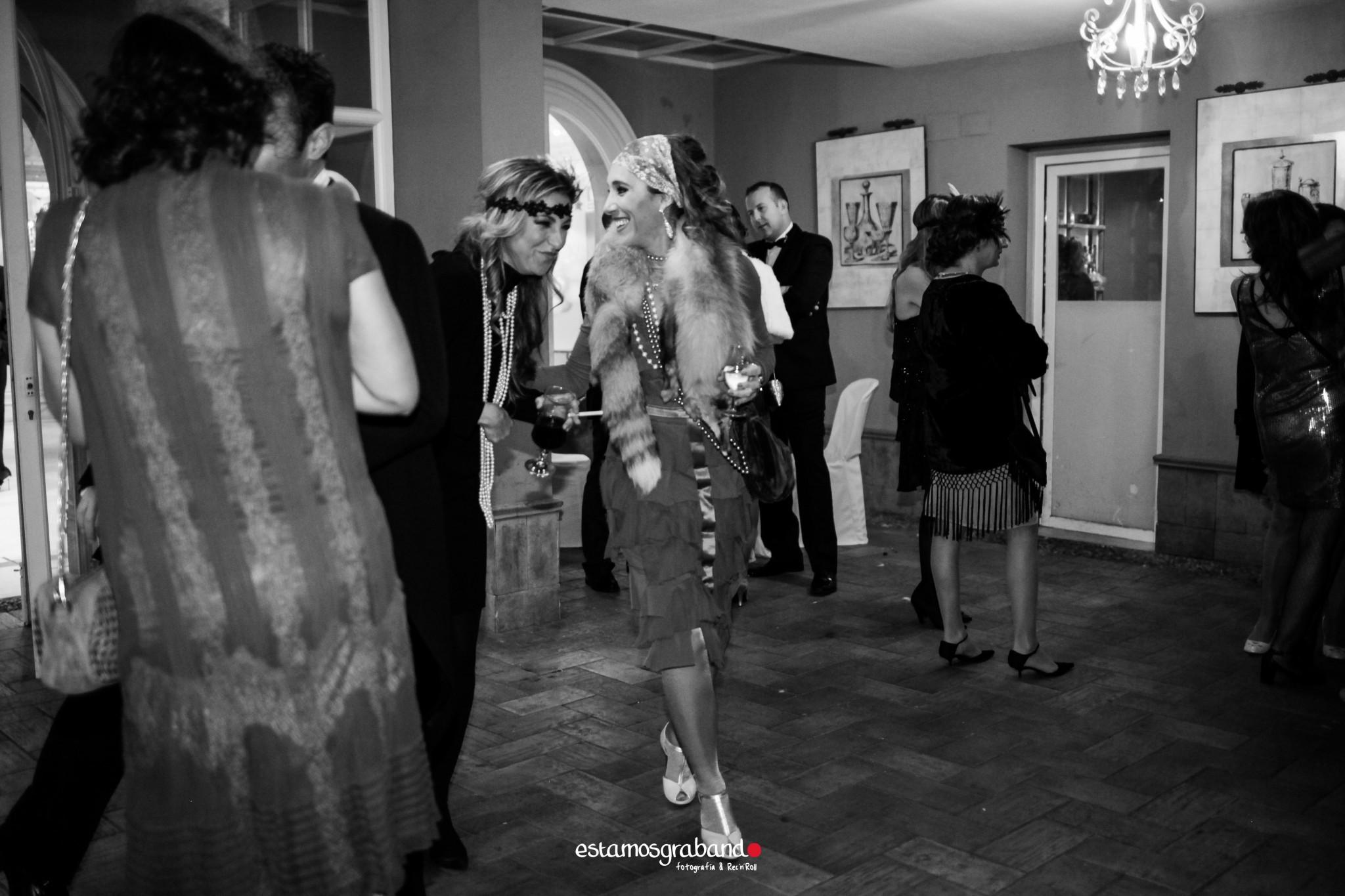 Años-20-BBTP-77-de-109 Los locos Años 20 [Fotografía en La Teta de Julieta, Cádiz] - video boda cadiz