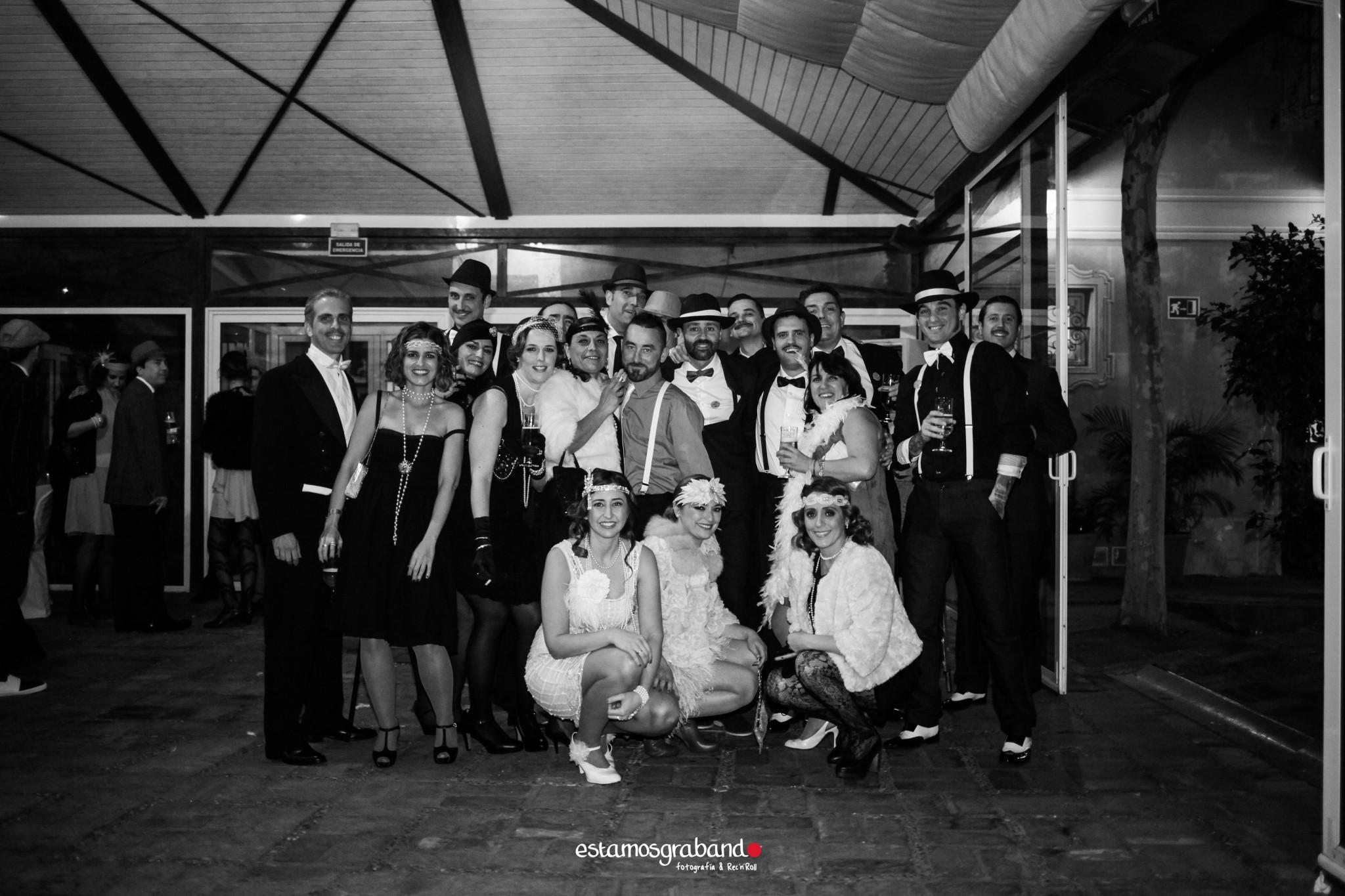 Años-20-BBTP-78-de-109 Los locos Años 20 [Fotografía en La Teta de Julieta, Cádiz] - video boda cadiz