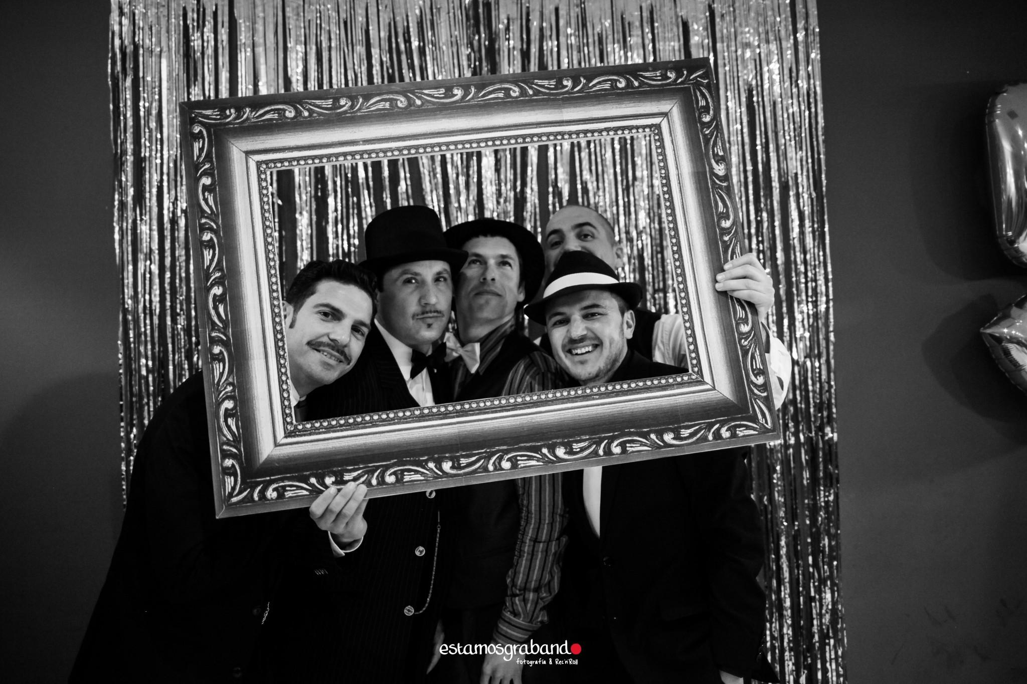 Años-20-BBTP-80-de-109 Los locos Años 20 [Fotografía en La Teta de Julieta, Cádiz] - video boda cadiz