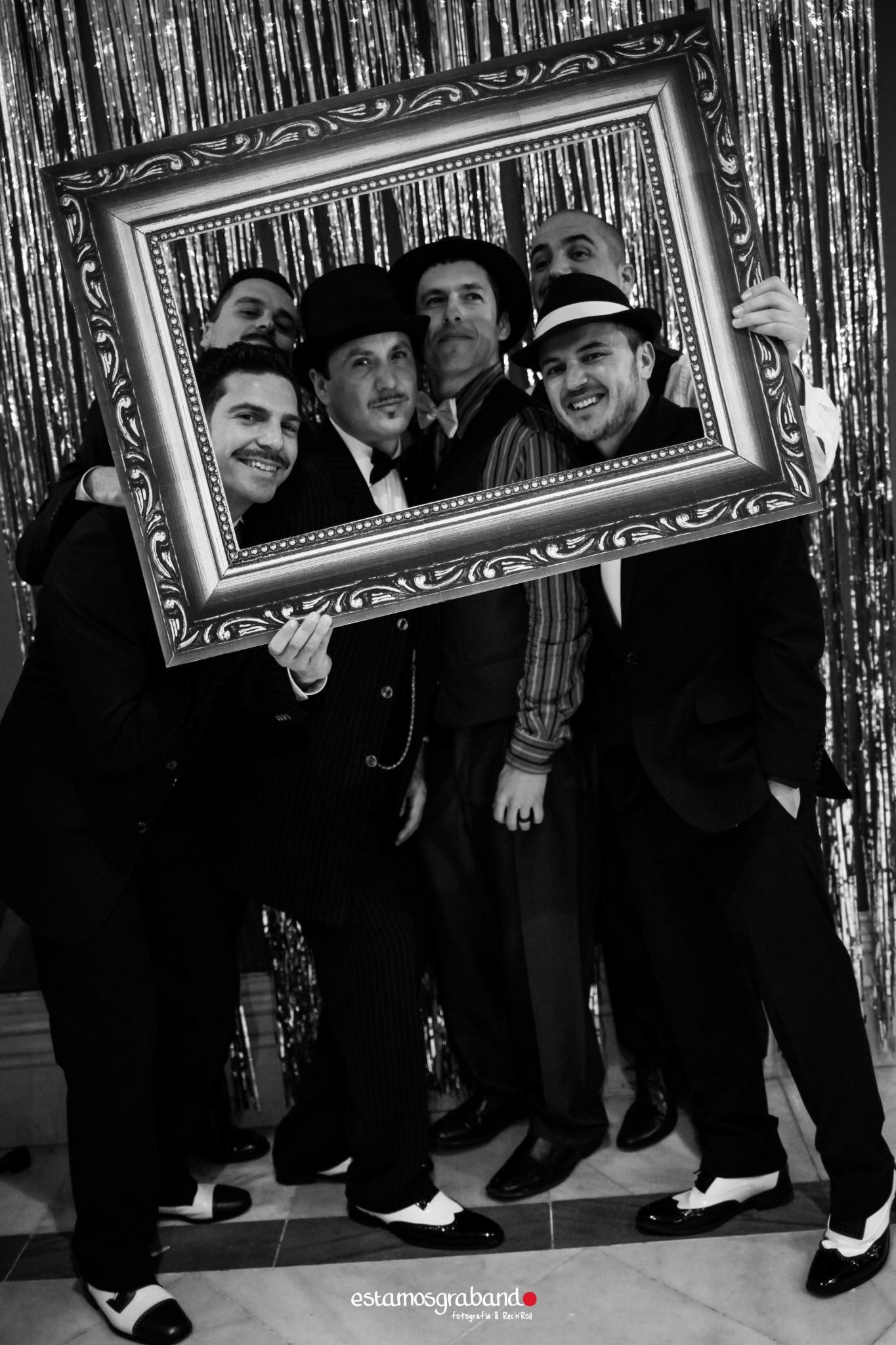 Años-20-BBTP-81-de-109 Los locos Años 20 [Fotografía en La Teta de Julieta, Cádiz] - video boda cadiz