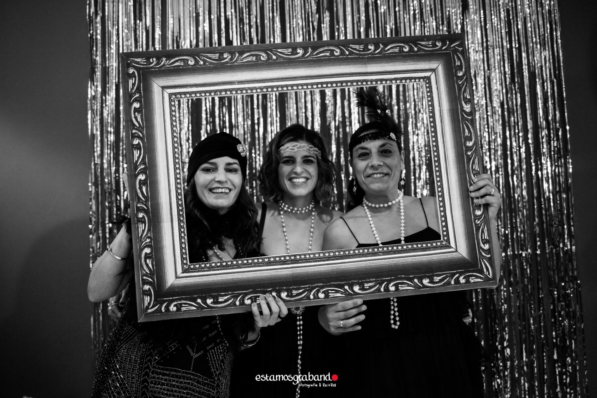 Años-20-BBTP-82-de-109 Los locos Años 20 [Fotografía en La Teta de Julieta, Cádiz] - video boda cadiz