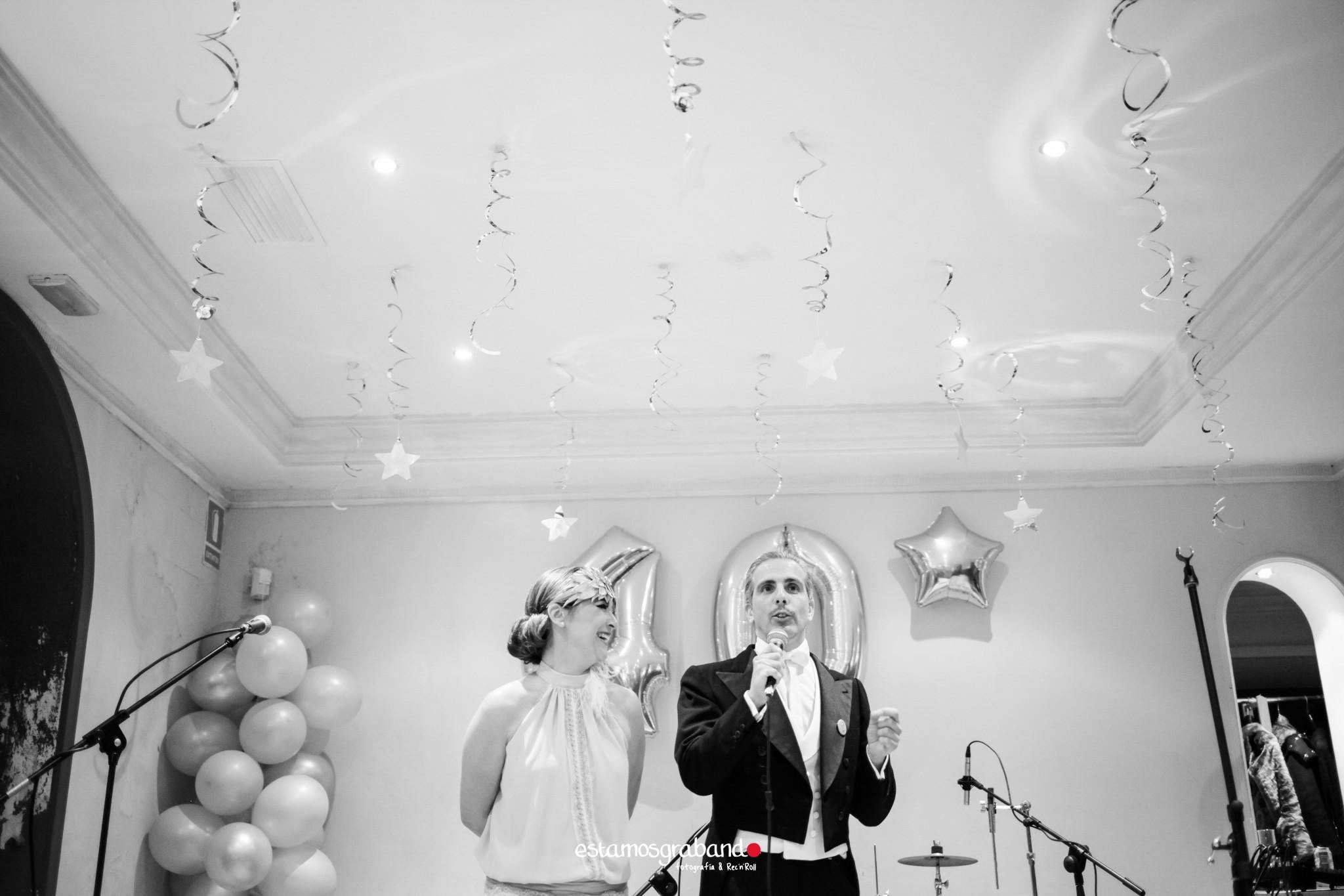 Años-20-BBTP-83-de-109 Los locos Años 20 [Fotografía en La Teta de Julieta, Cádiz] - video boda cadiz