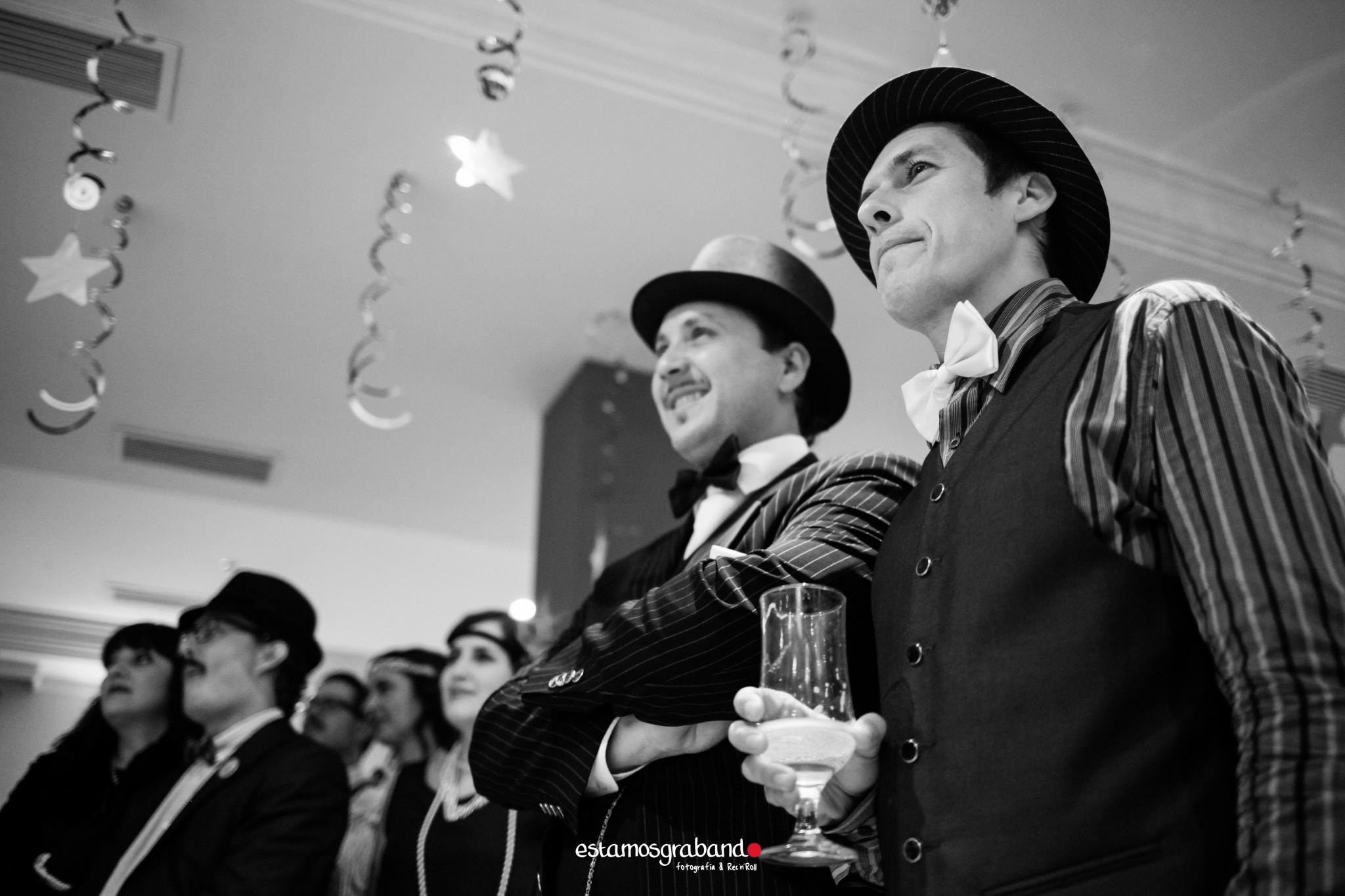 Años-20-BBTP-84-de-109 Los locos Años 20 [Fotografía en La Teta de Julieta, Cádiz] - video boda cadiz