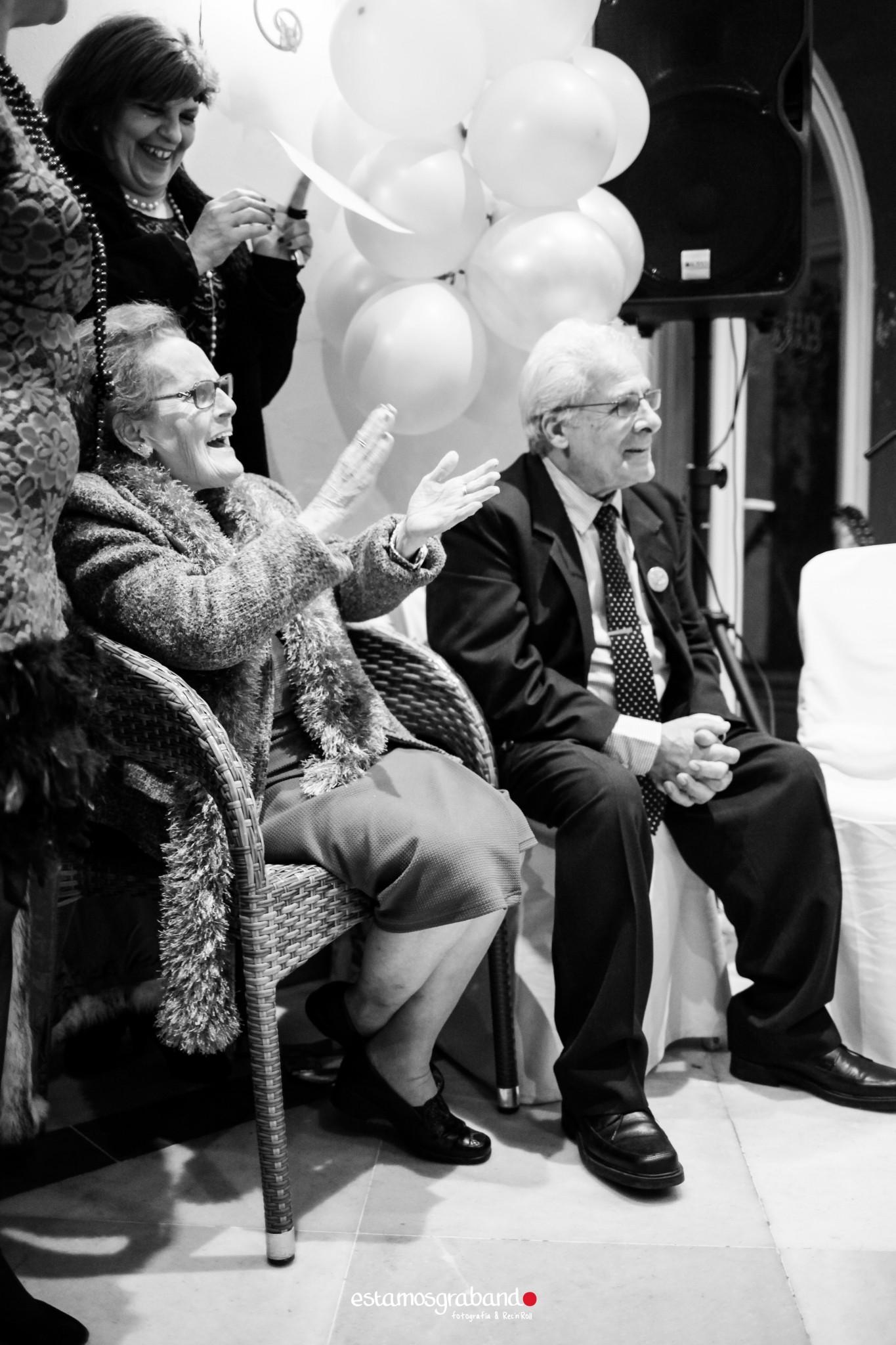 Años-20-BBTP-85-de-109 Los locos Años 20 [Fotografía en La Teta de Julieta, Cádiz] - video boda cadiz