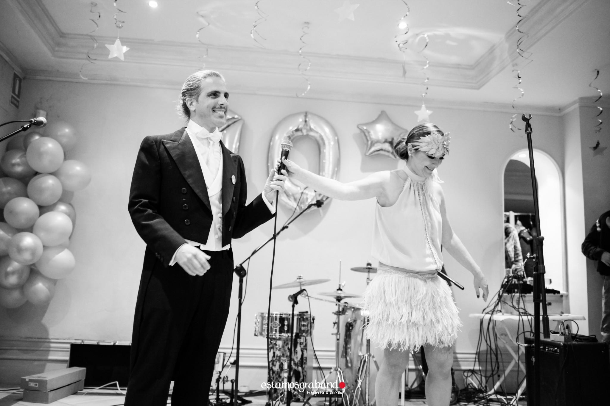 Años-20-BBTP-86-de-109 Los locos Años 20 [Fotografía en La Teta de Julieta, Cádiz] - video boda cadiz