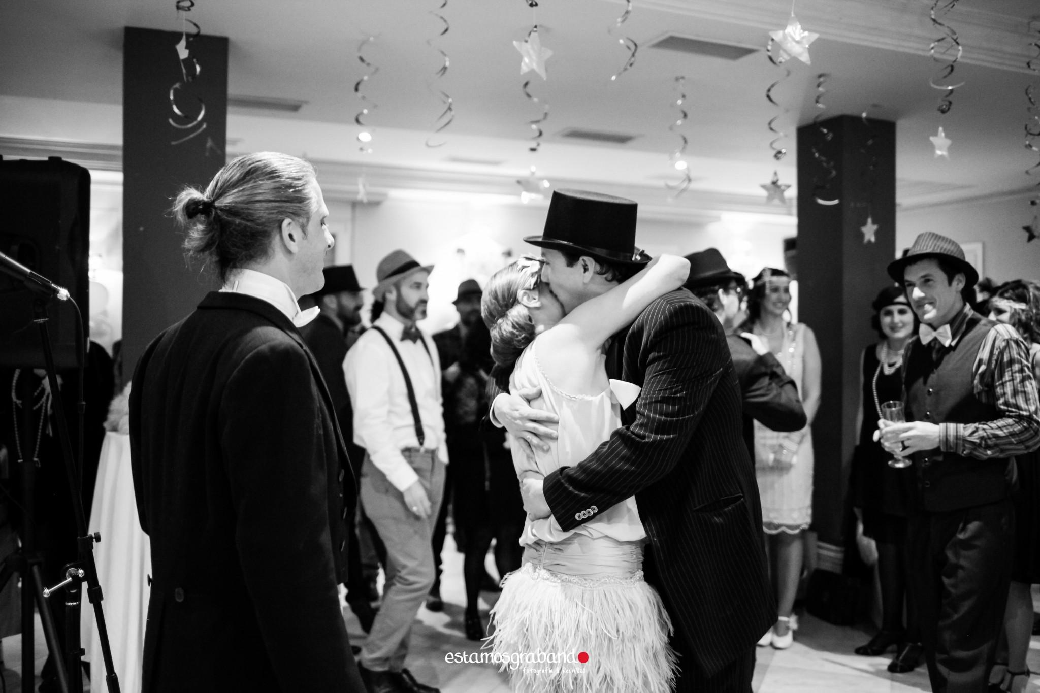 Años-20-BBTP-87-de-109 Los locos Años 20 [Fotografía en La Teta de Julieta, Cádiz] - video boda cadiz