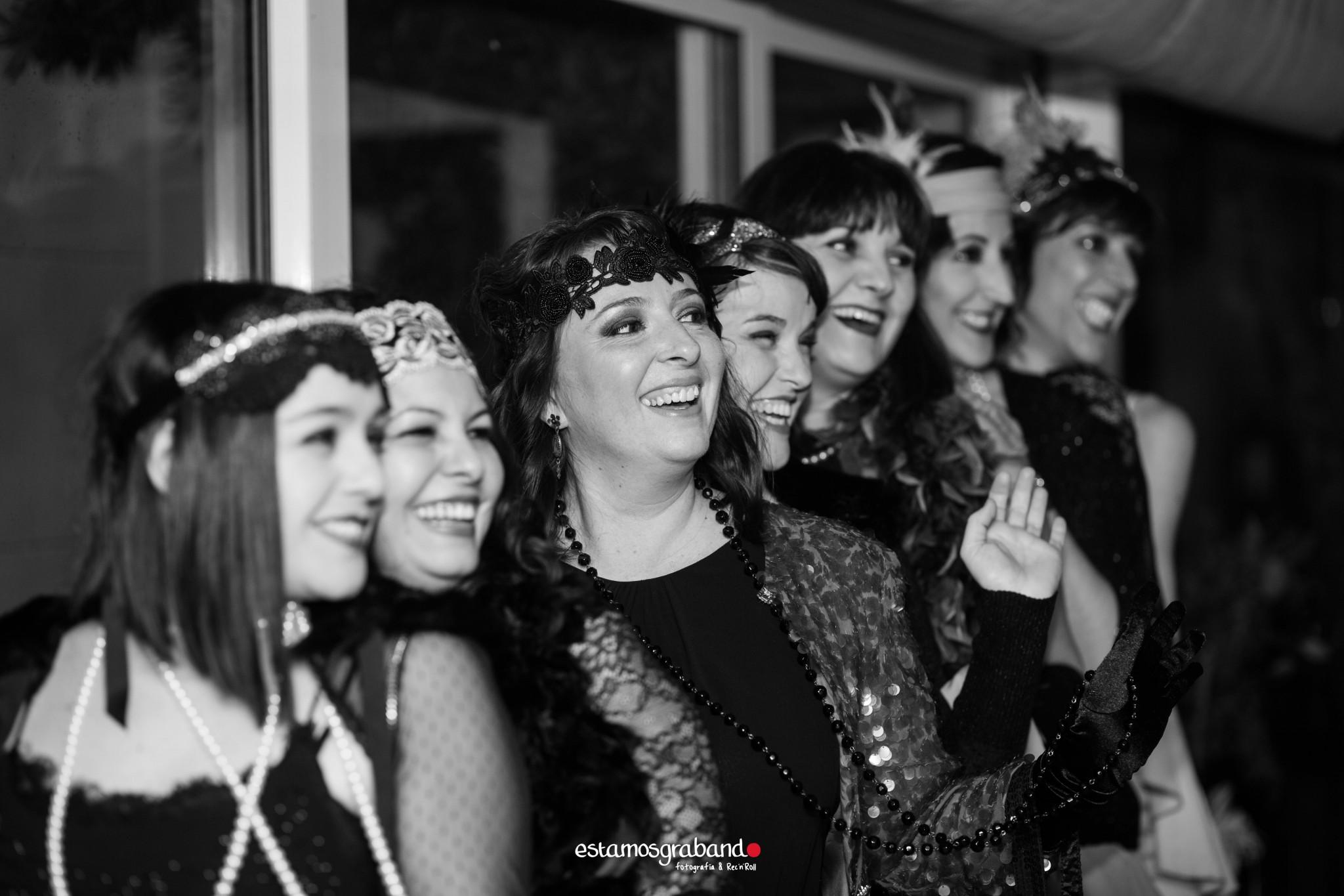 Años-20-BBTP-9-de-109 Los locos Años 20 [Fotografía en La Teta de Julieta, Cádiz] - video boda cadiz