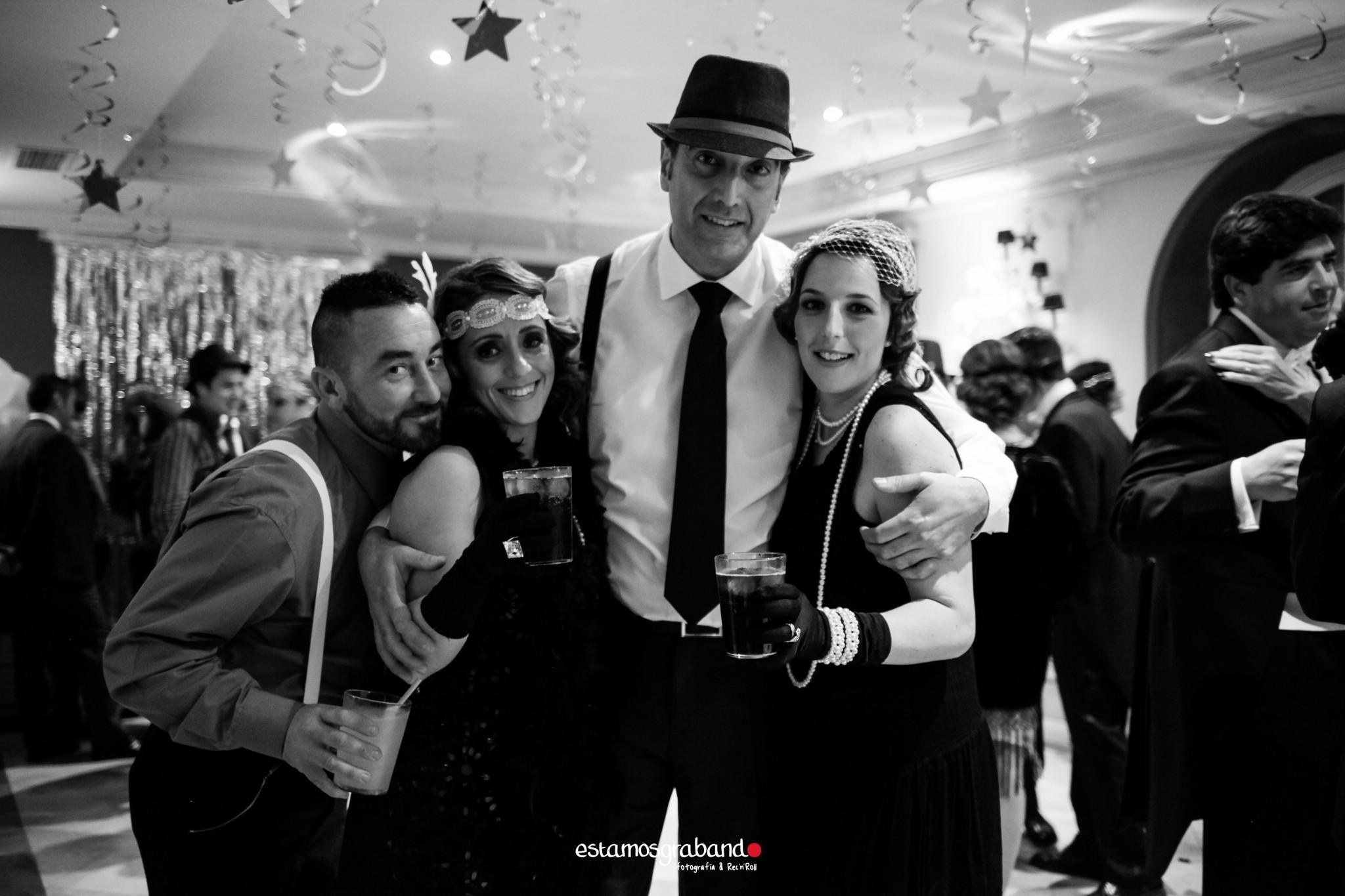 Años-20-BBTP-91-de-109 Los locos Años 20 [Fotografía en La Teta de Julieta, Cádiz] - video boda cadiz