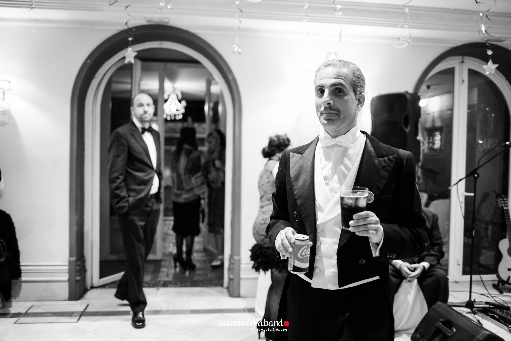 Años-20-BBTP-92-de-109 Los locos Años 20 [Fotografía en La Teta de Julieta, Cádiz] - video boda cadiz