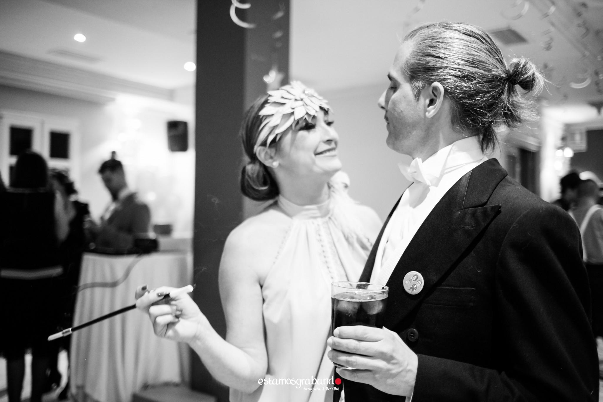 Años-20-BBTP-96-de-109 Los locos Años 20 [Fotografía en La Teta de Julieta, Cádiz] - video boda cadiz