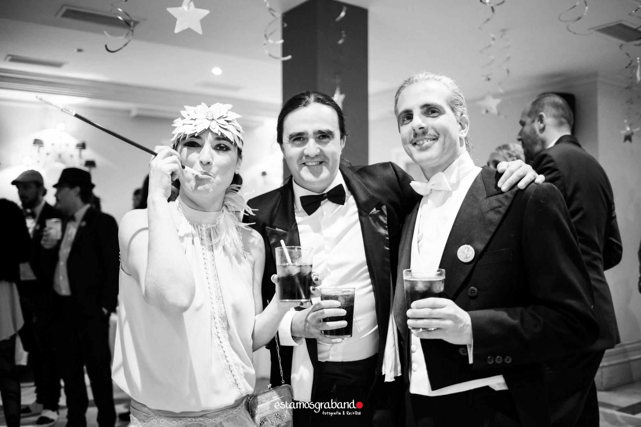 Años-20-BBTP-97-de-109 Los locos Años 20 [Fotografía en La Teta de Julieta, Cádiz] - video boda cadiz