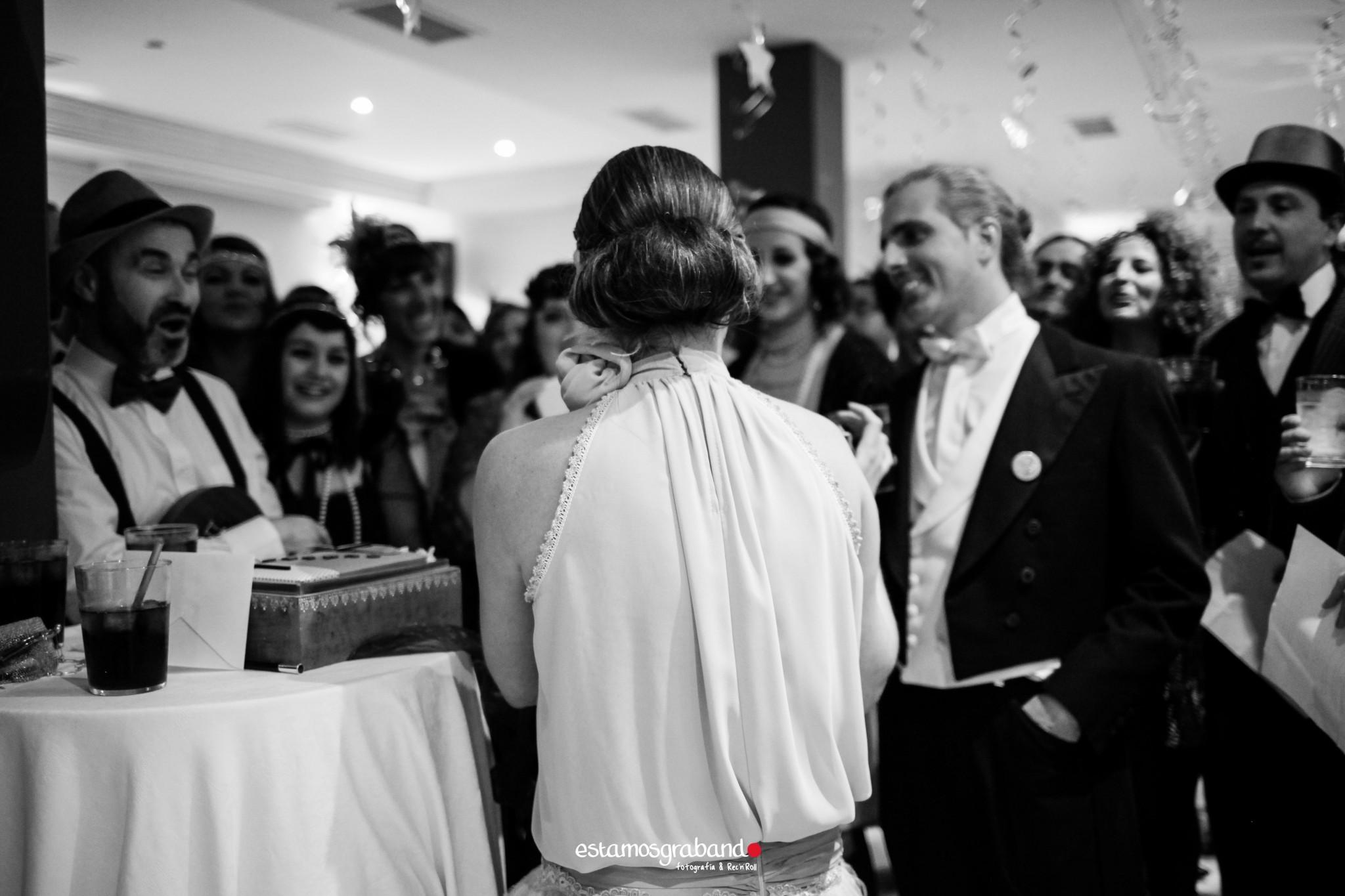 Años-20-BBTP-98-de-109 Los locos Años 20 [Fotografía en La Teta de Julieta, Cádiz] - video boda cadiz