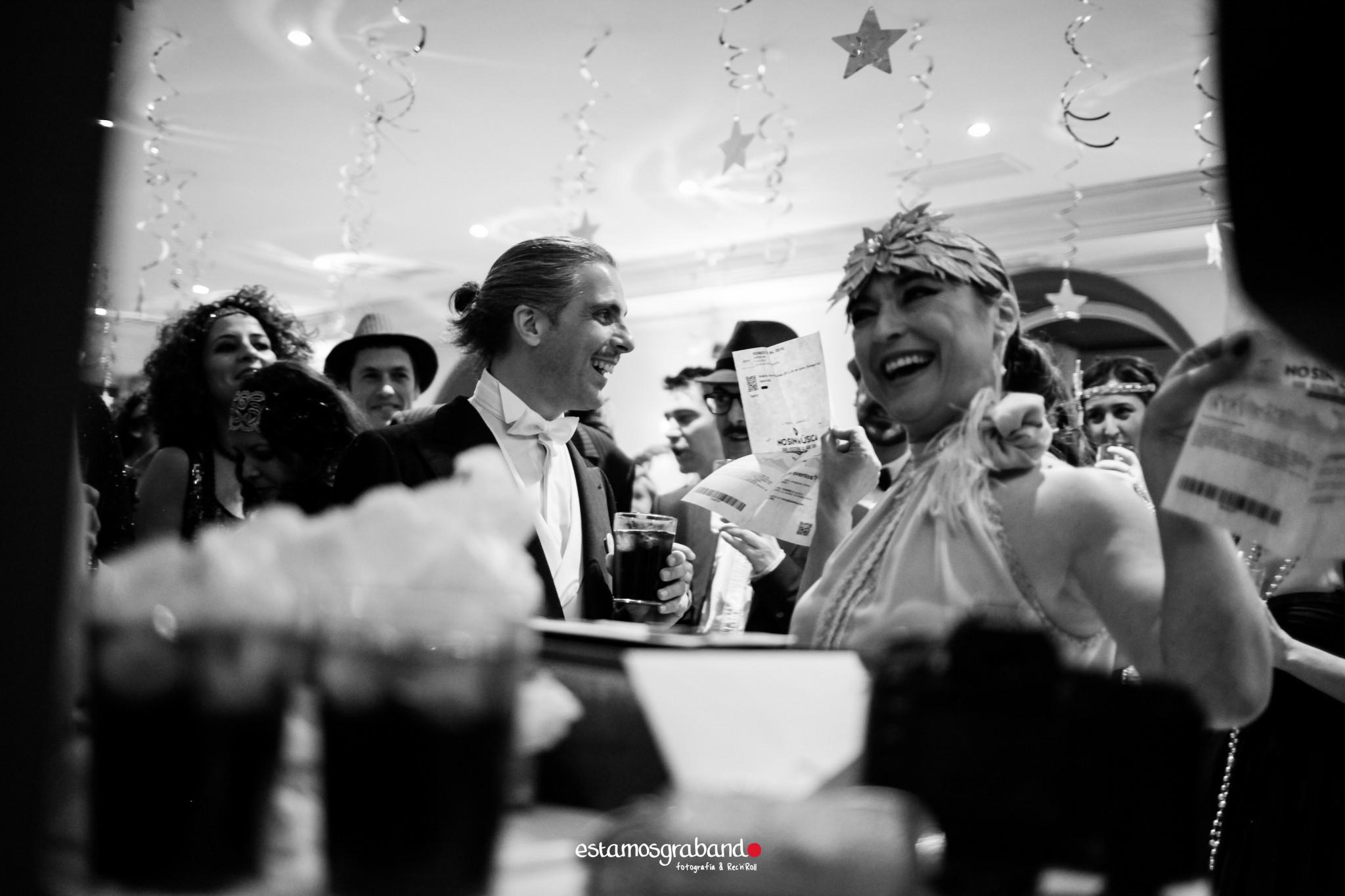 Años-20-BBTP-99-de-109 Los locos Años 20 [Fotografía en La Teta de Julieta, Cádiz] - video boda cadiz