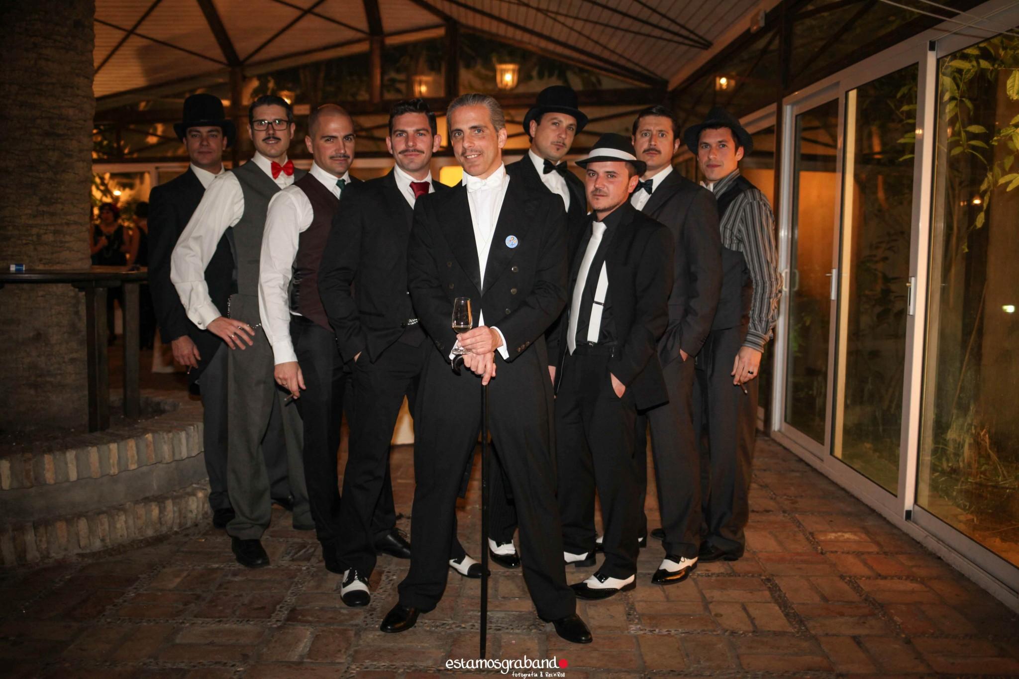 Fali-Bea-37-de-78 Fiesta Años 20 [La Teta de Julieta, Cádiz] - video boda cadiz