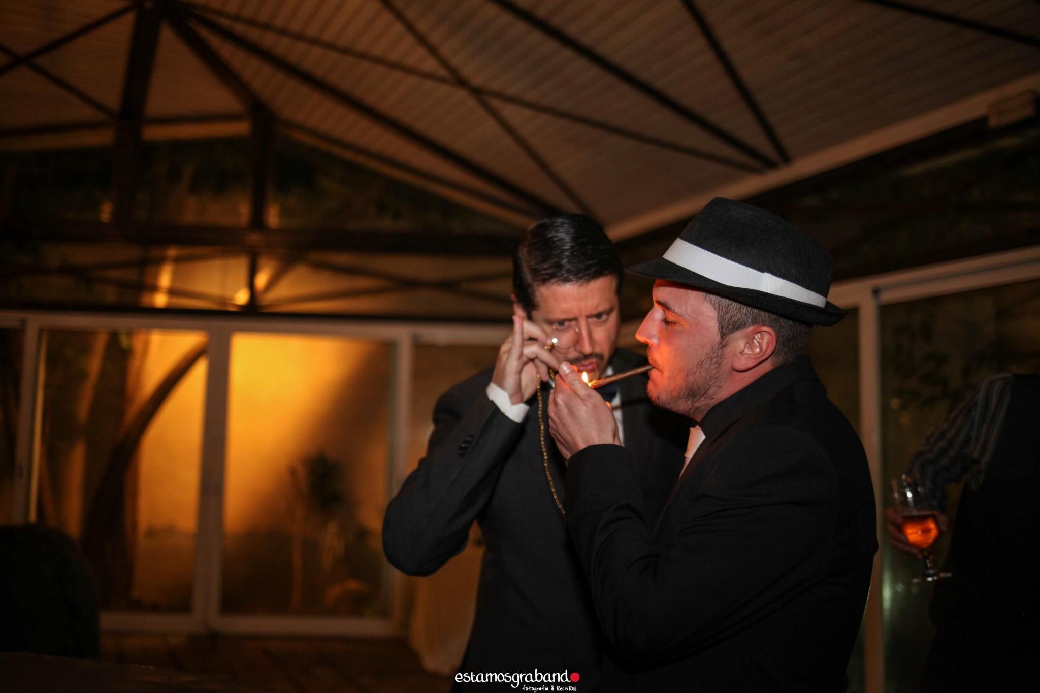 Fali-Bea-38-de-78 Fiesta Años 20 [La Teta de Julieta, Cádiz] - video boda cadiz
