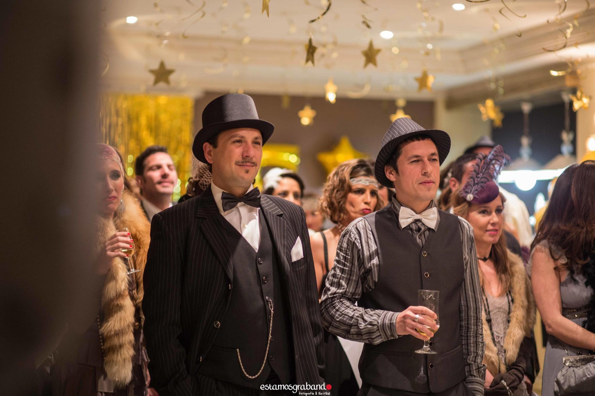 Fali-Bea-42-de-78 Fiesta Años 20 [La Teta de Julieta, Cádiz] - video boda cadiz