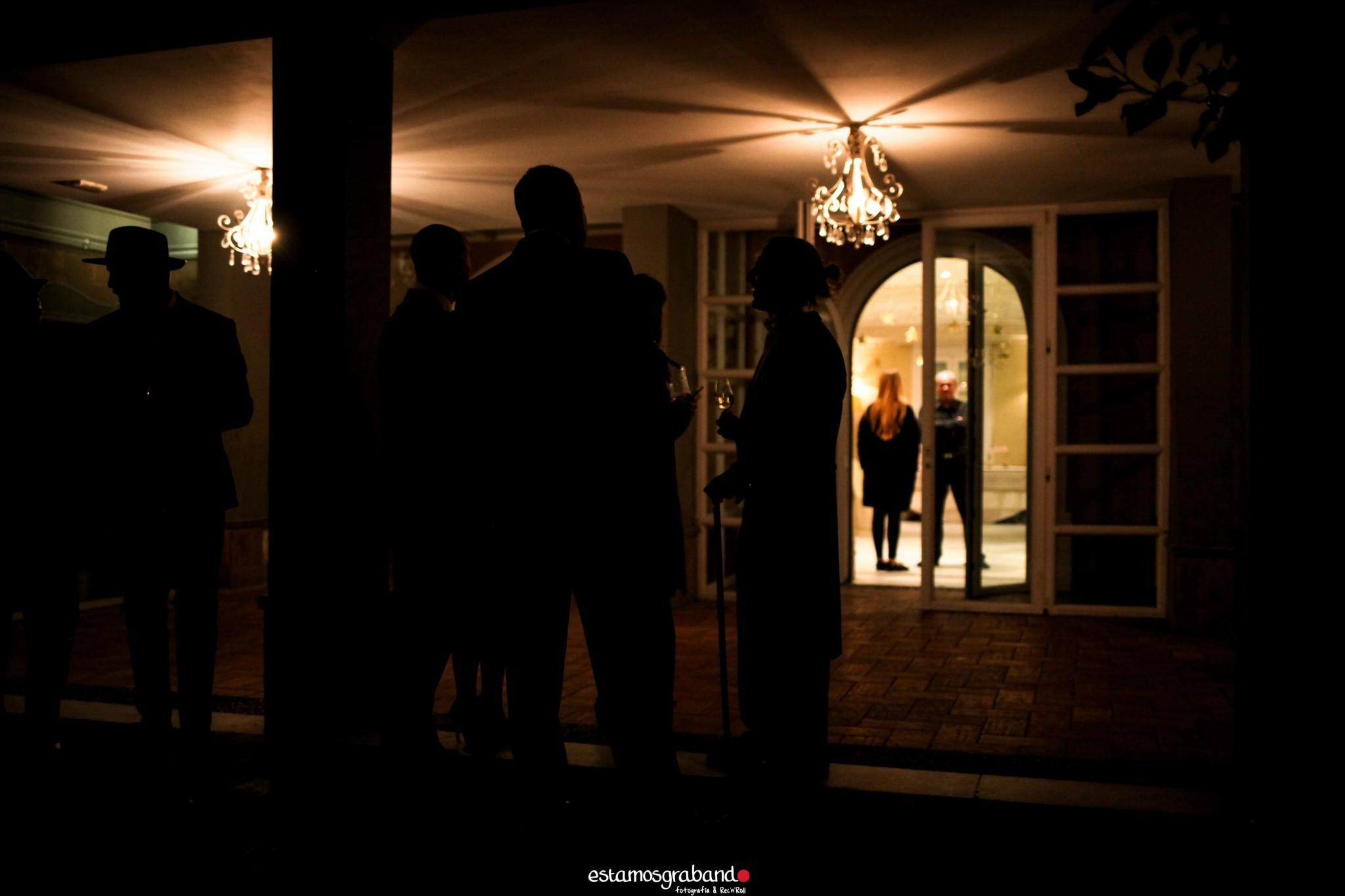Fali-Bea-43-de-78 Fiesta Años 20 [La Teta de Julieta, Cádiz] - video boda cadiz