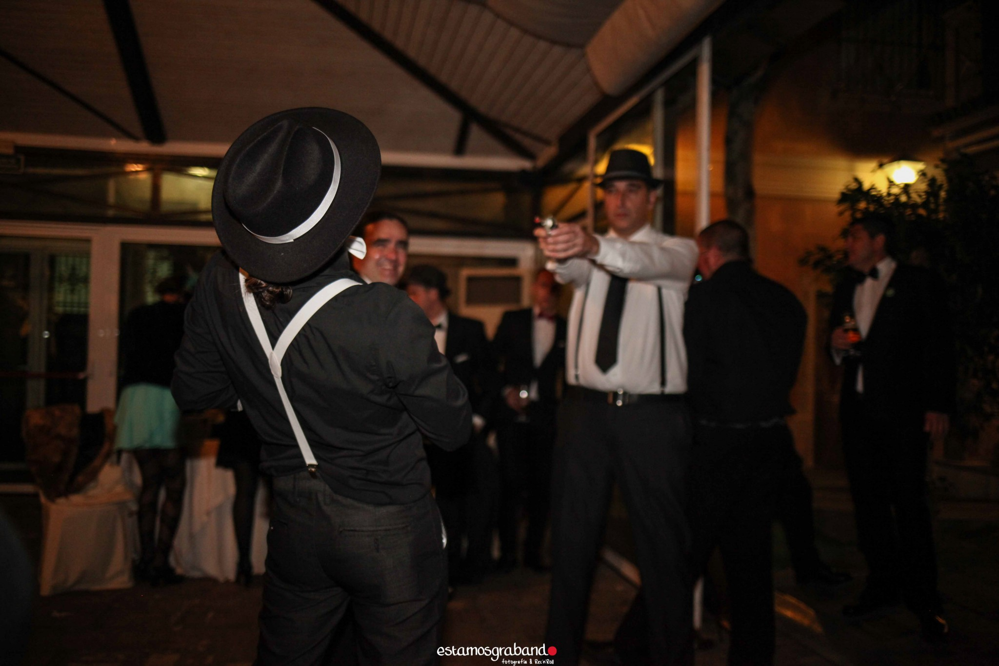 Fali-Bea-51-de-78 Fiesta Años 20 [La Teta de Julieta, Cádiz] - video boda cadiz