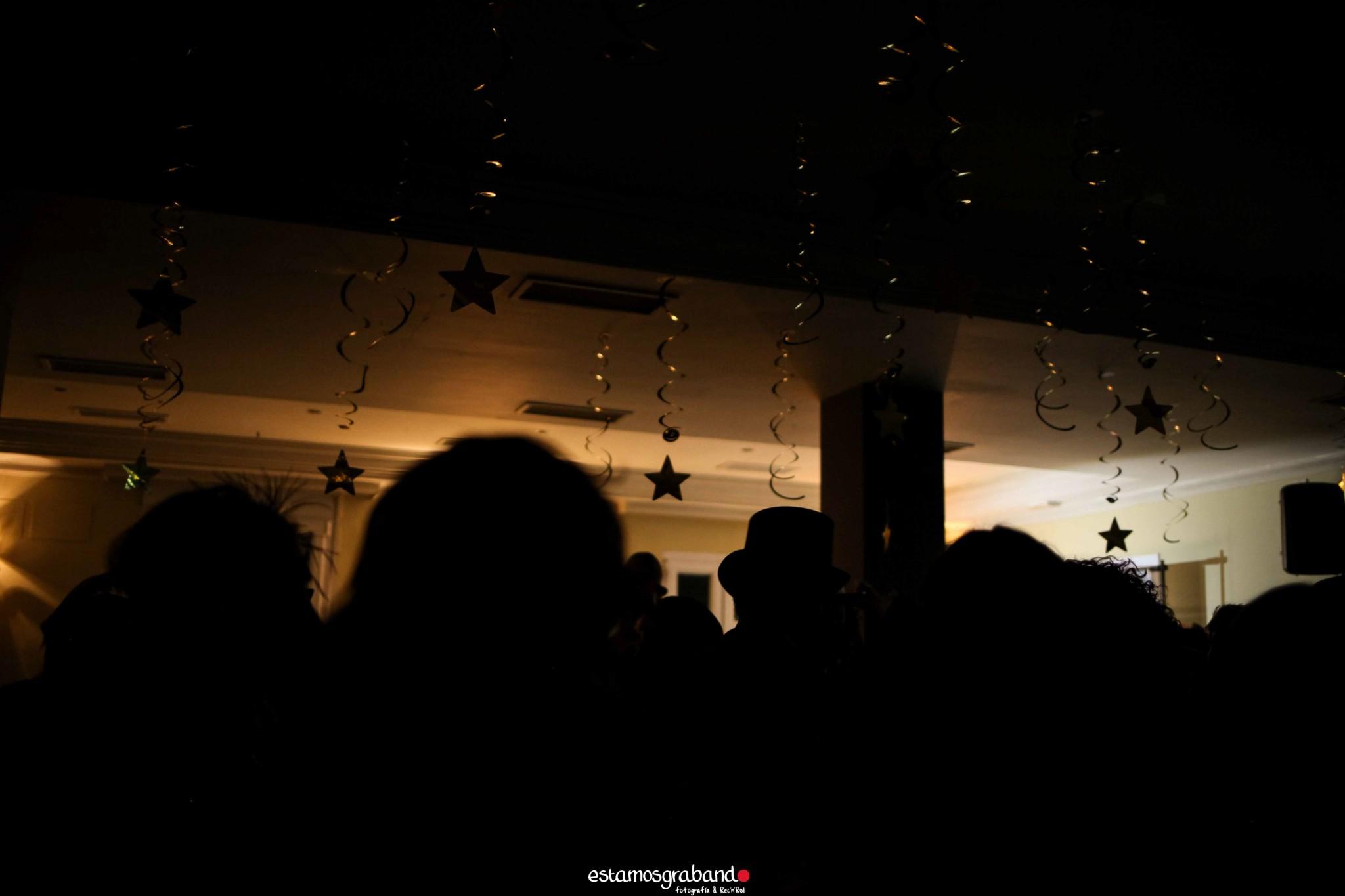 Fali-Bea-77-de-78 Fiesta Años 20 [La Teta de Julieta, Cádiz] - video boda cadiz