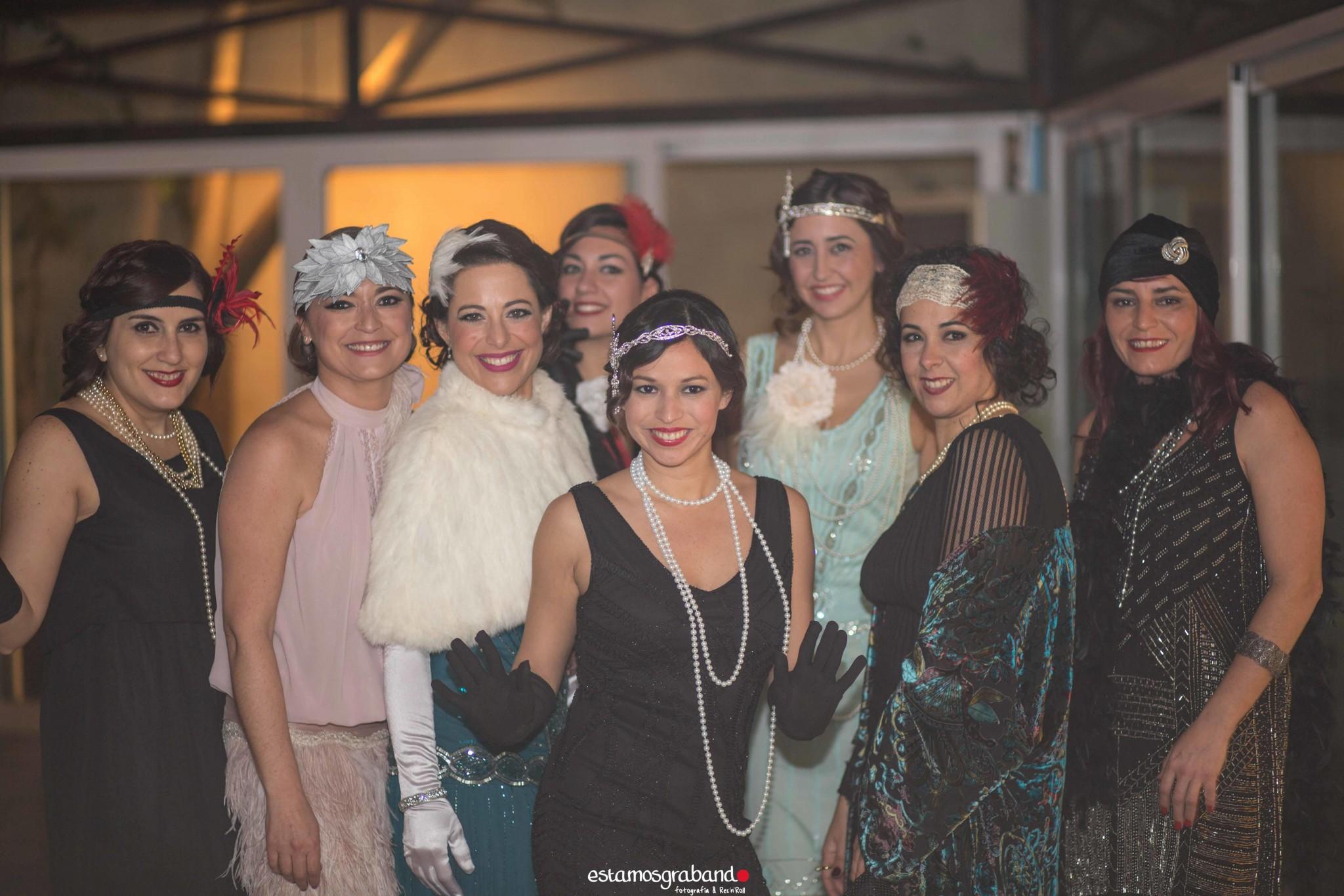 Fali-Bea-8-de-78 Fiesta Años 20 [La Teta de Julieta, Cádiz] - video boda cadiz