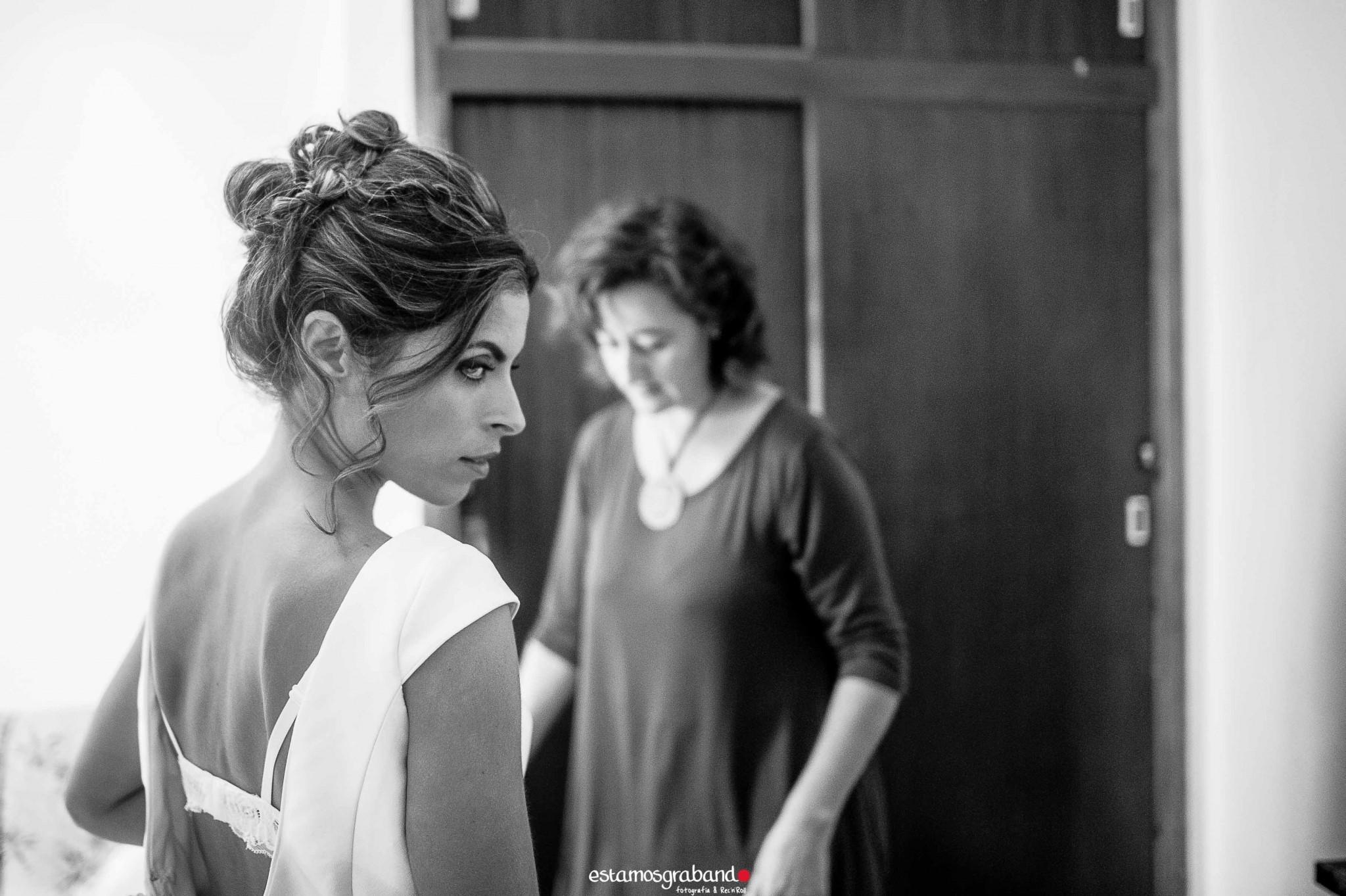 Mari-Fran-30-de-104 Mari & Fran - video boda cadiz