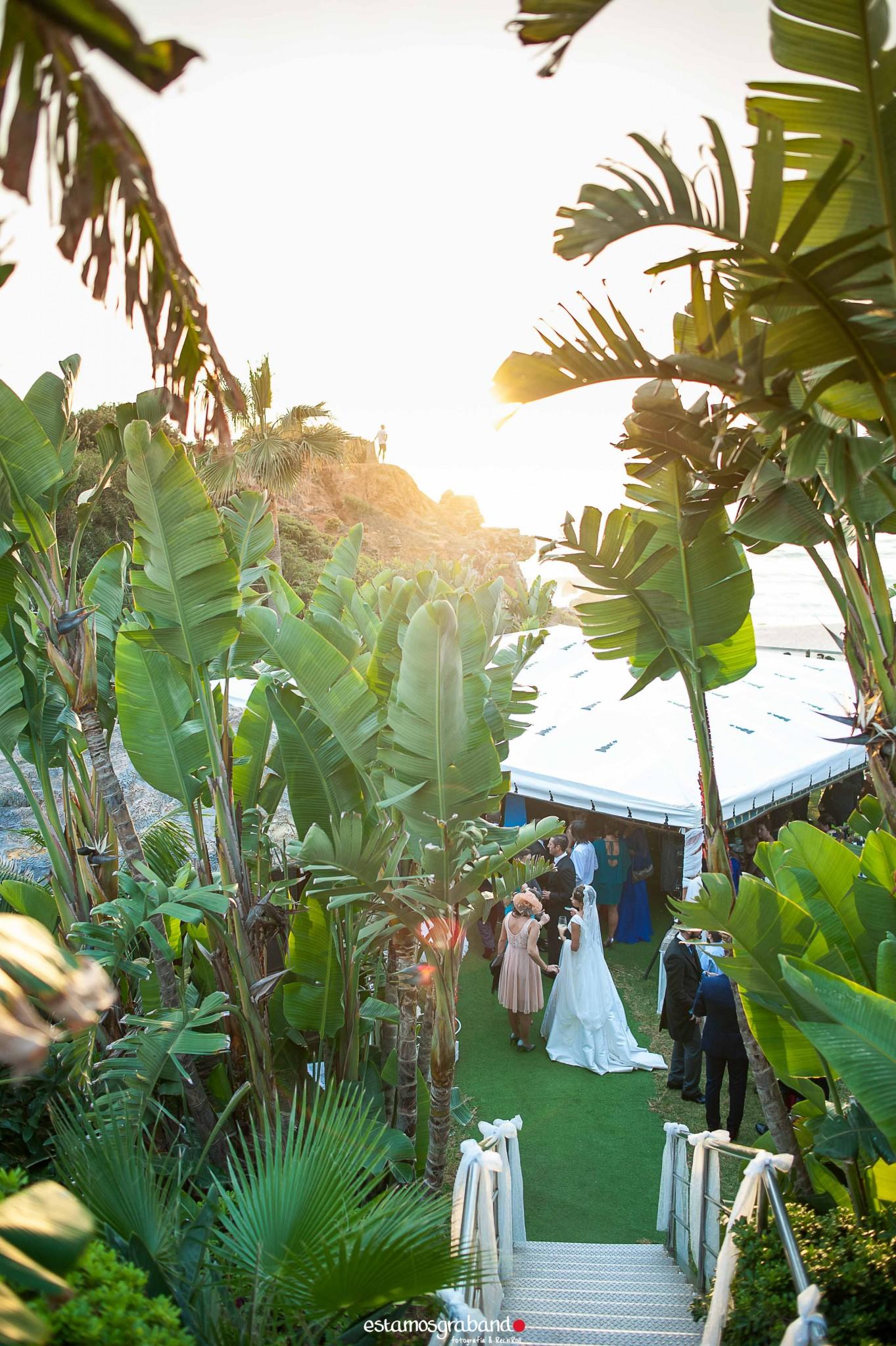 Mari-Fran-94-de-104 Mari & Fran - video boda cadiz