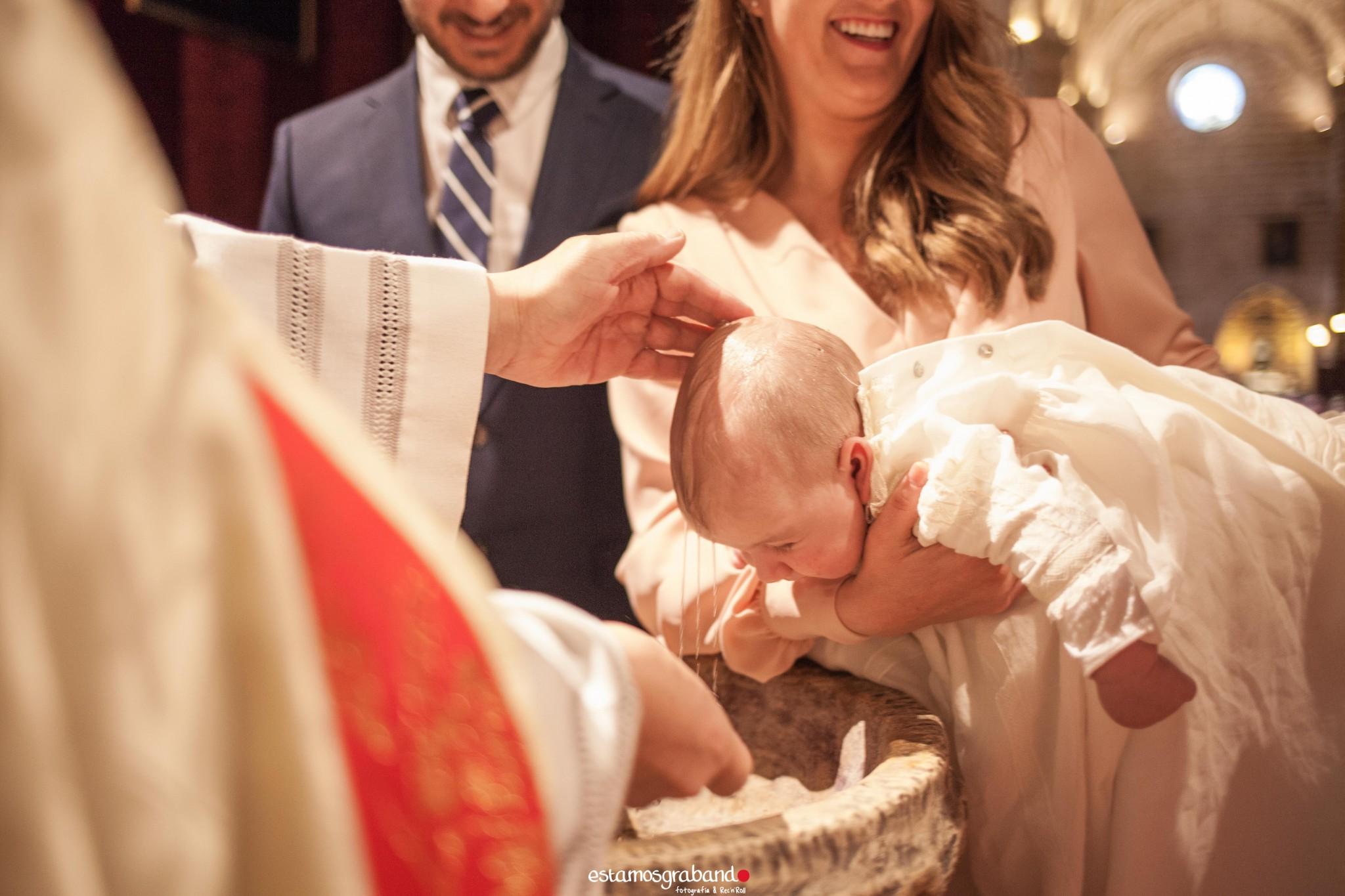 Lucas-156-de-181 Bautizo Lucas [Iglesia Prioral, El Puerto de Santa María] - video boda cadiz