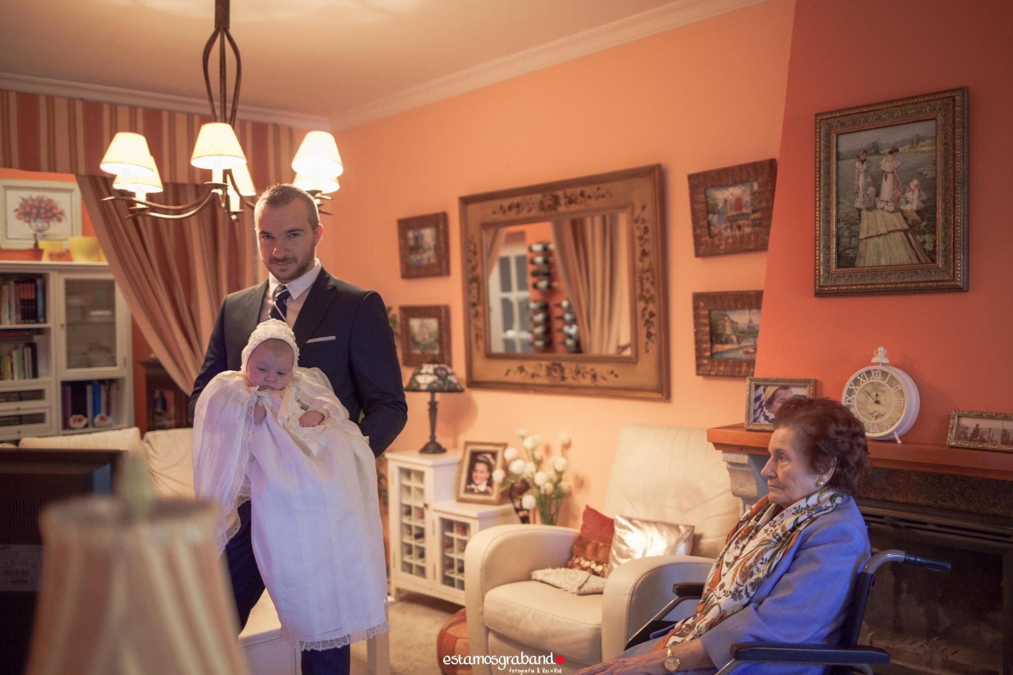 Lucas-42-de-181 Bautizo Lucas [Iglesia Prioral, El Puerto de Santa María] - video boda cadiz