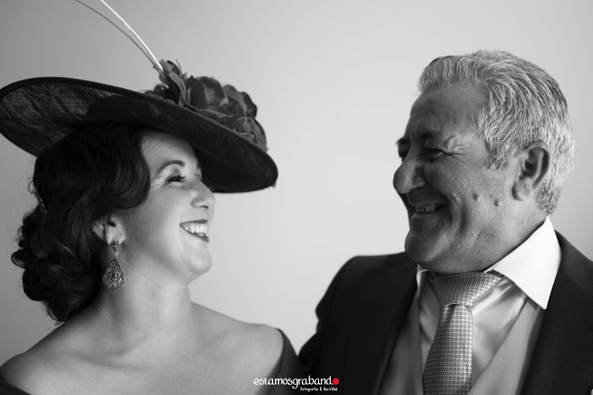 DSC_3413 Back to the Wedding Ana Mª & José - video boda cadiz