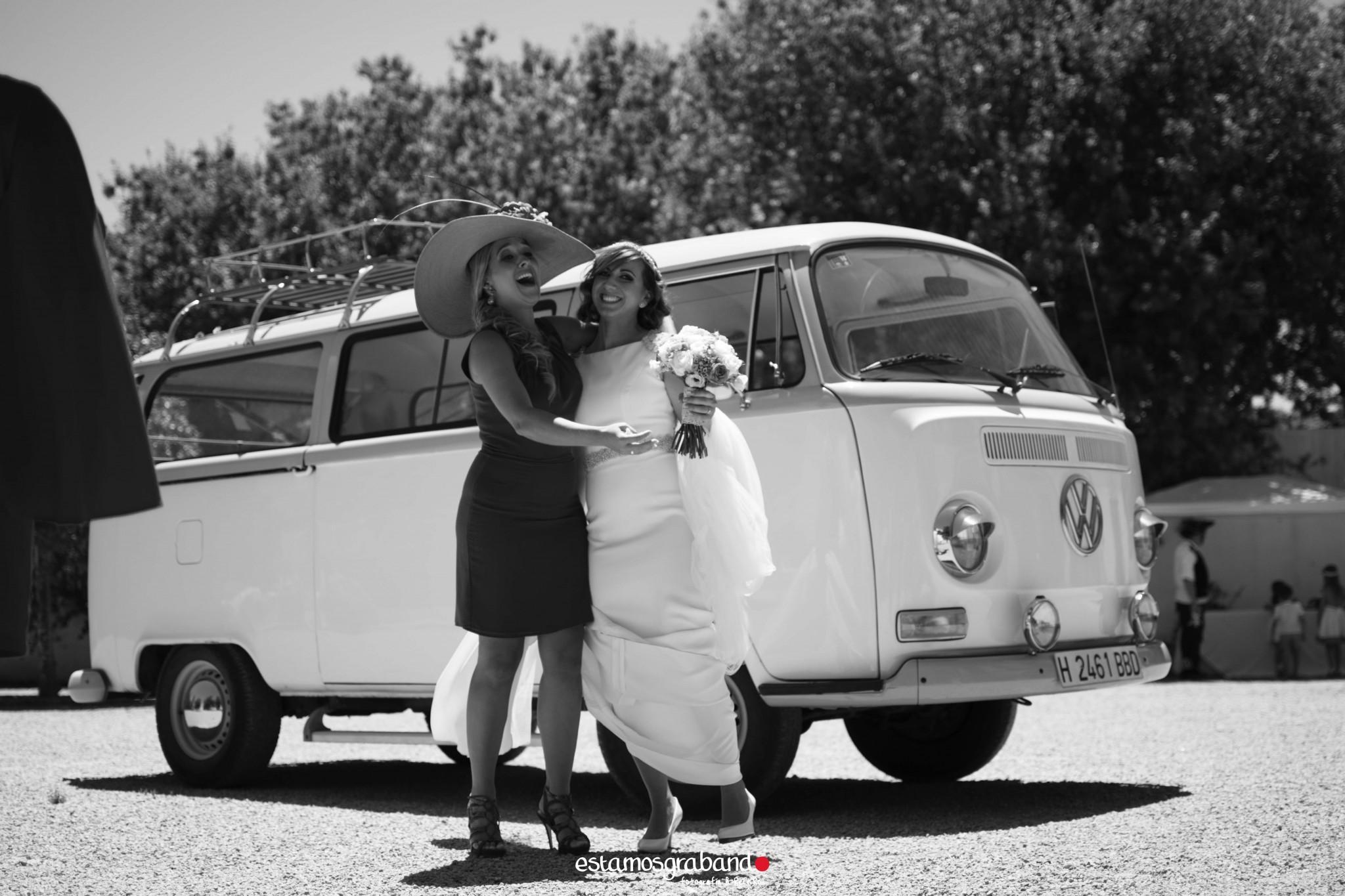 DSC_3703 Back to the Wedding Ana Mª & José - video boda cadiz