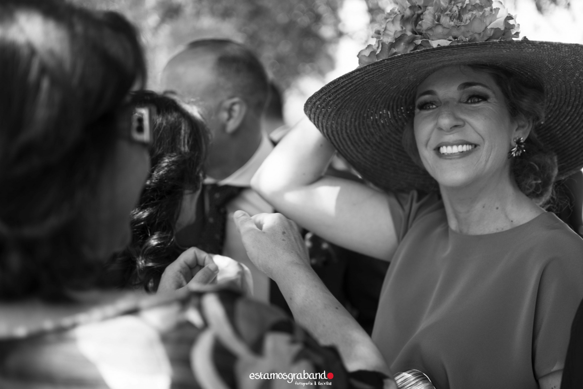 DSC_3751 Back to the Wedding Ana Mª & José - video boda cadiz