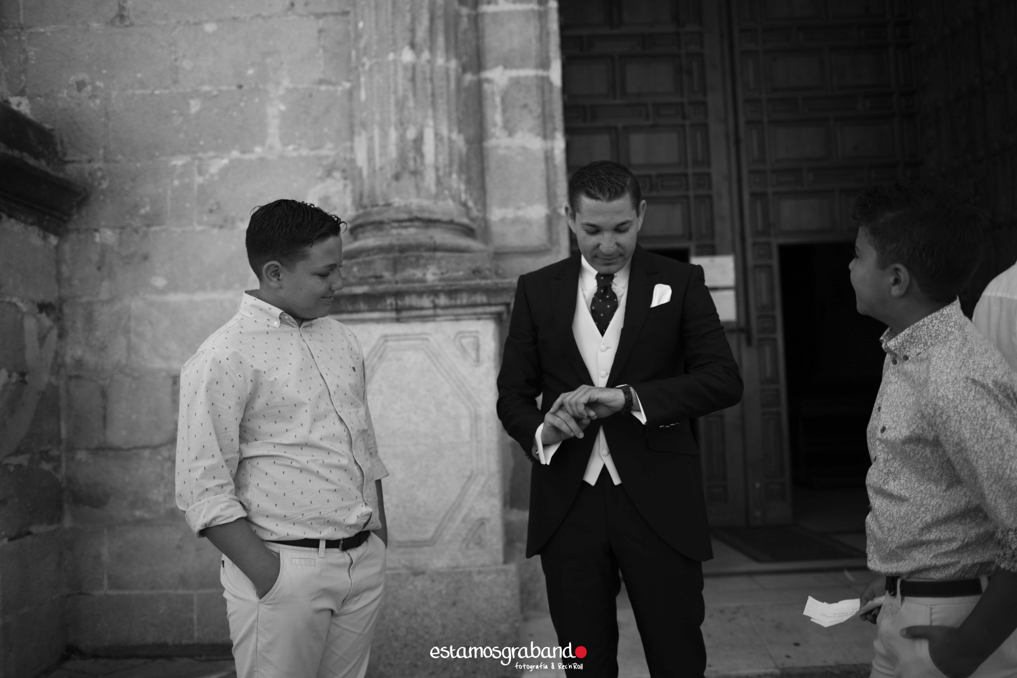 IMG_5122 Back to the Wedding Ana Mª & José - video boda cadiz
