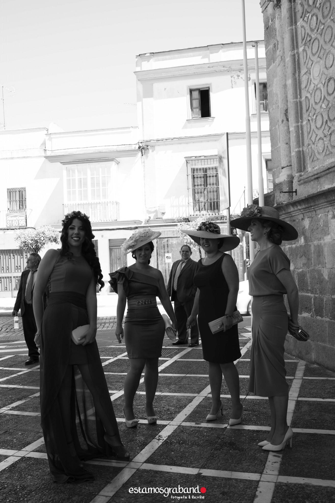 IMG_5192 Back to the Wedding Ana Mª & José - video boda cadiz