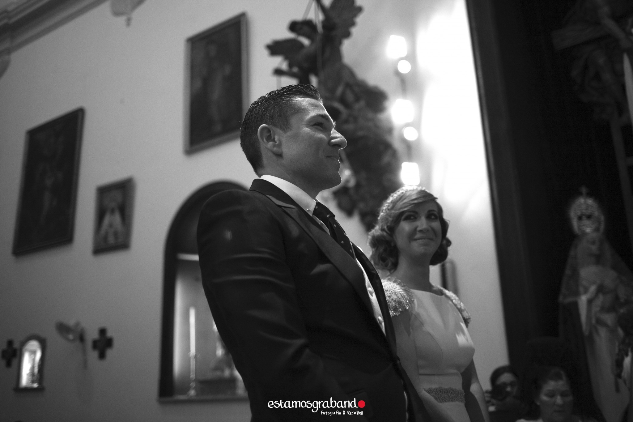 IMG_5508 Back to the Wedding Ana Mª & José - video boda cadiz