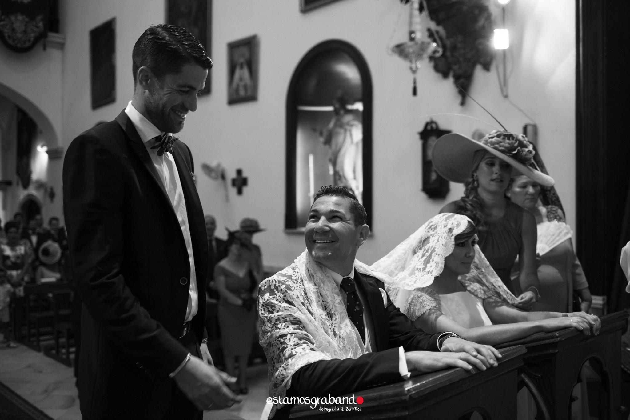 IMG_5613 Back to the Wedding Ana Mª & José - video boda cadiz