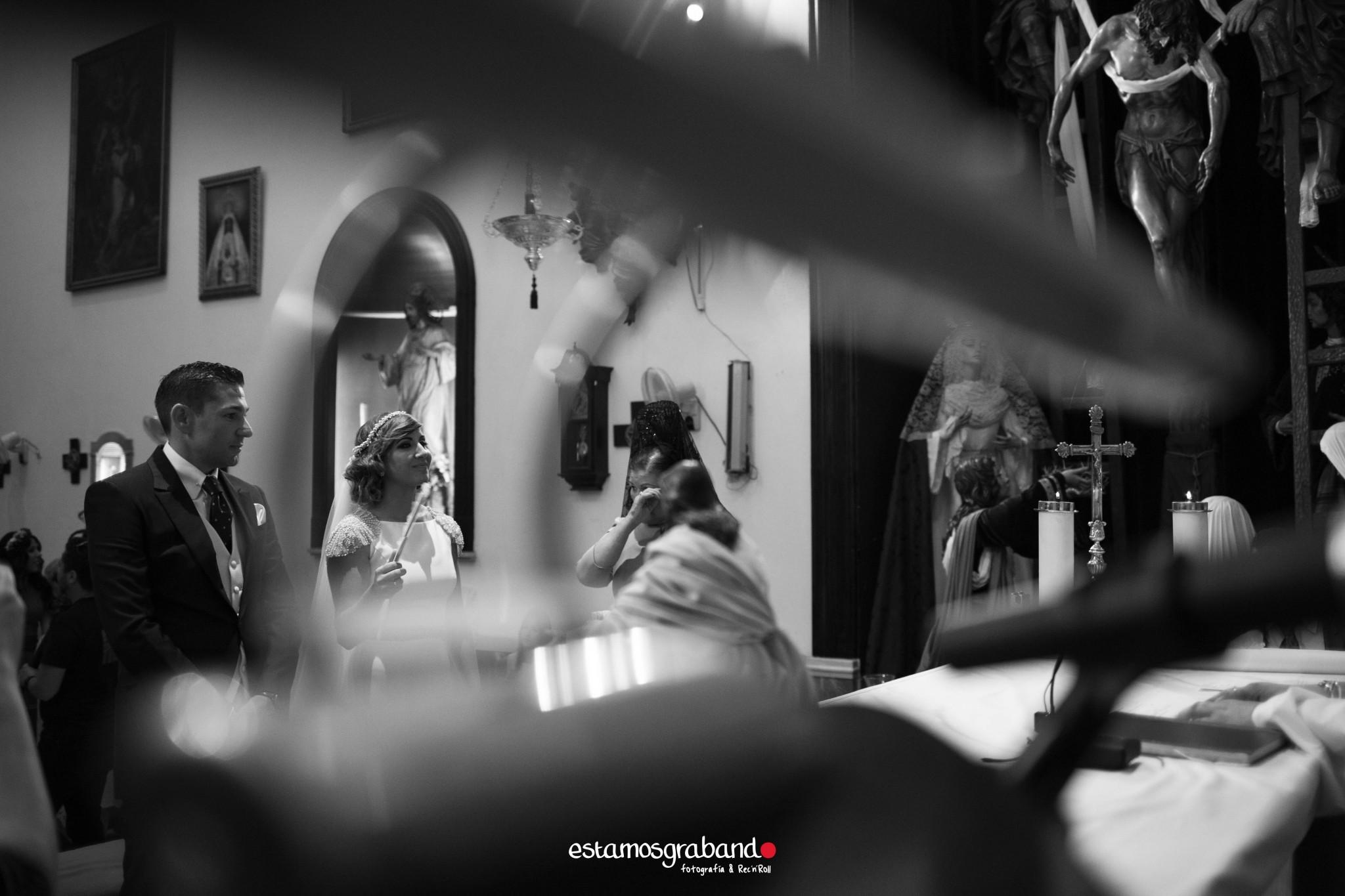 IMG_5673 Back to the Wedding Ana Mª & José - video boda cadiz