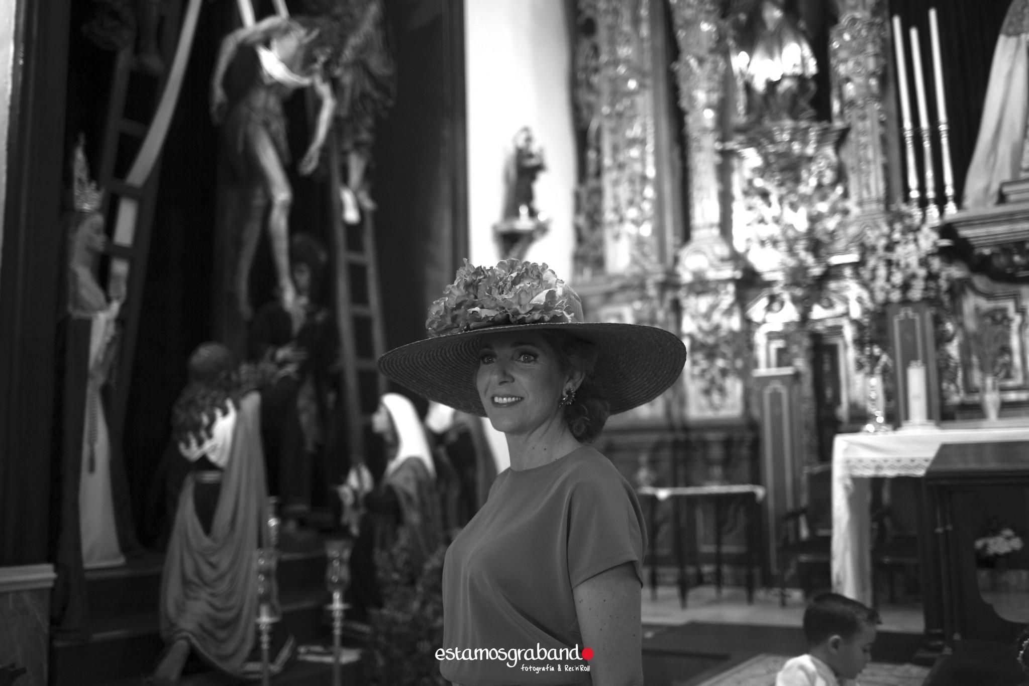 IMG_5734 Back to the Wedding Ana Mª & José - video boda cadiz