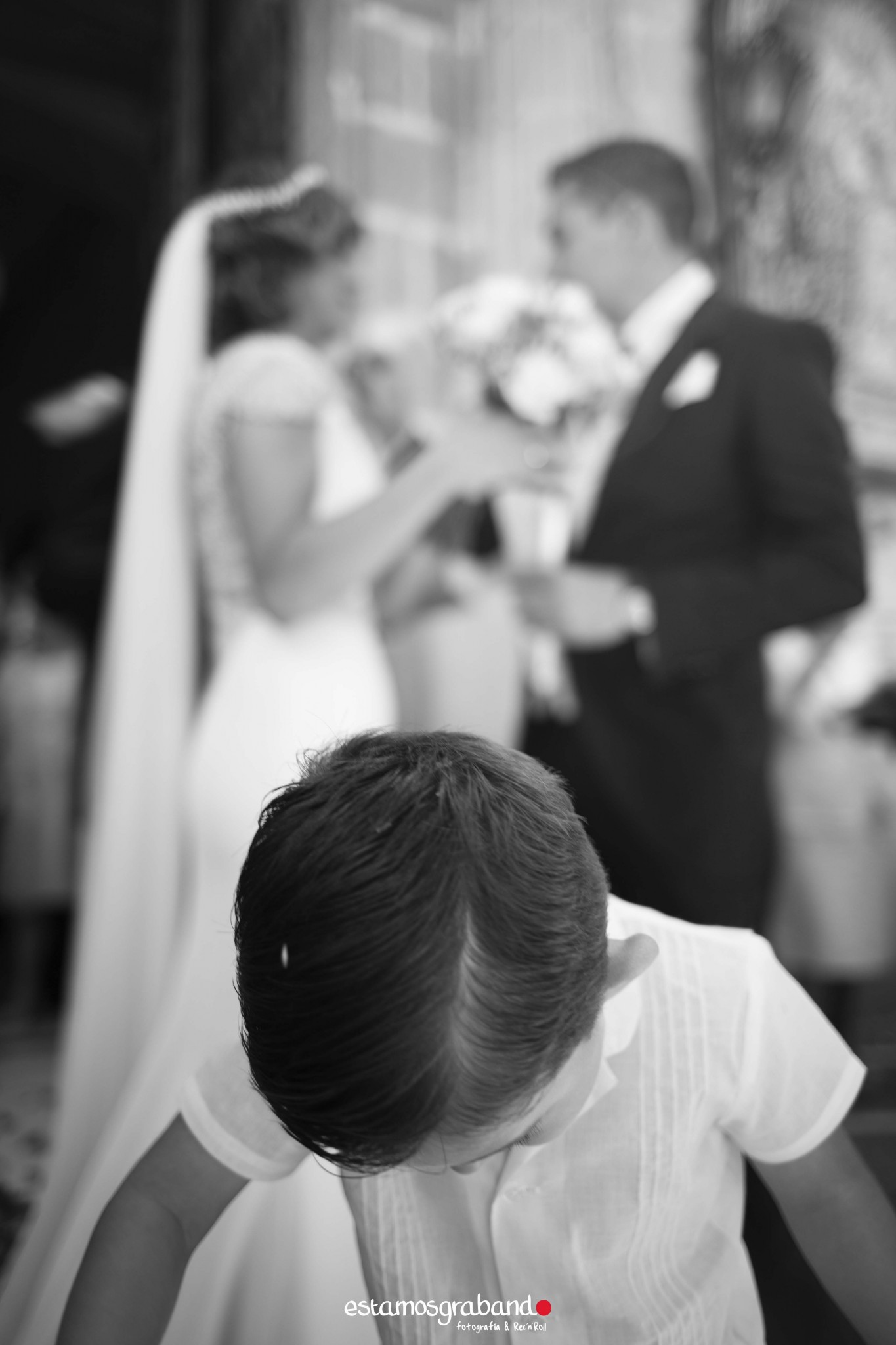 IMG_5780 Back to the Wedding Ana Mª & José - video boda cadiz