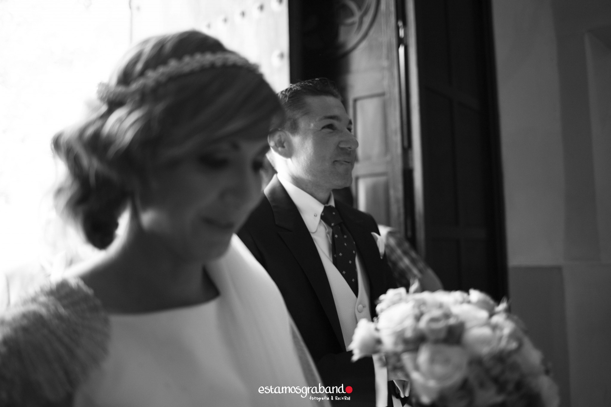 IMG_5834 Back to the Wedding Ana Mª & José - video boda cadiz