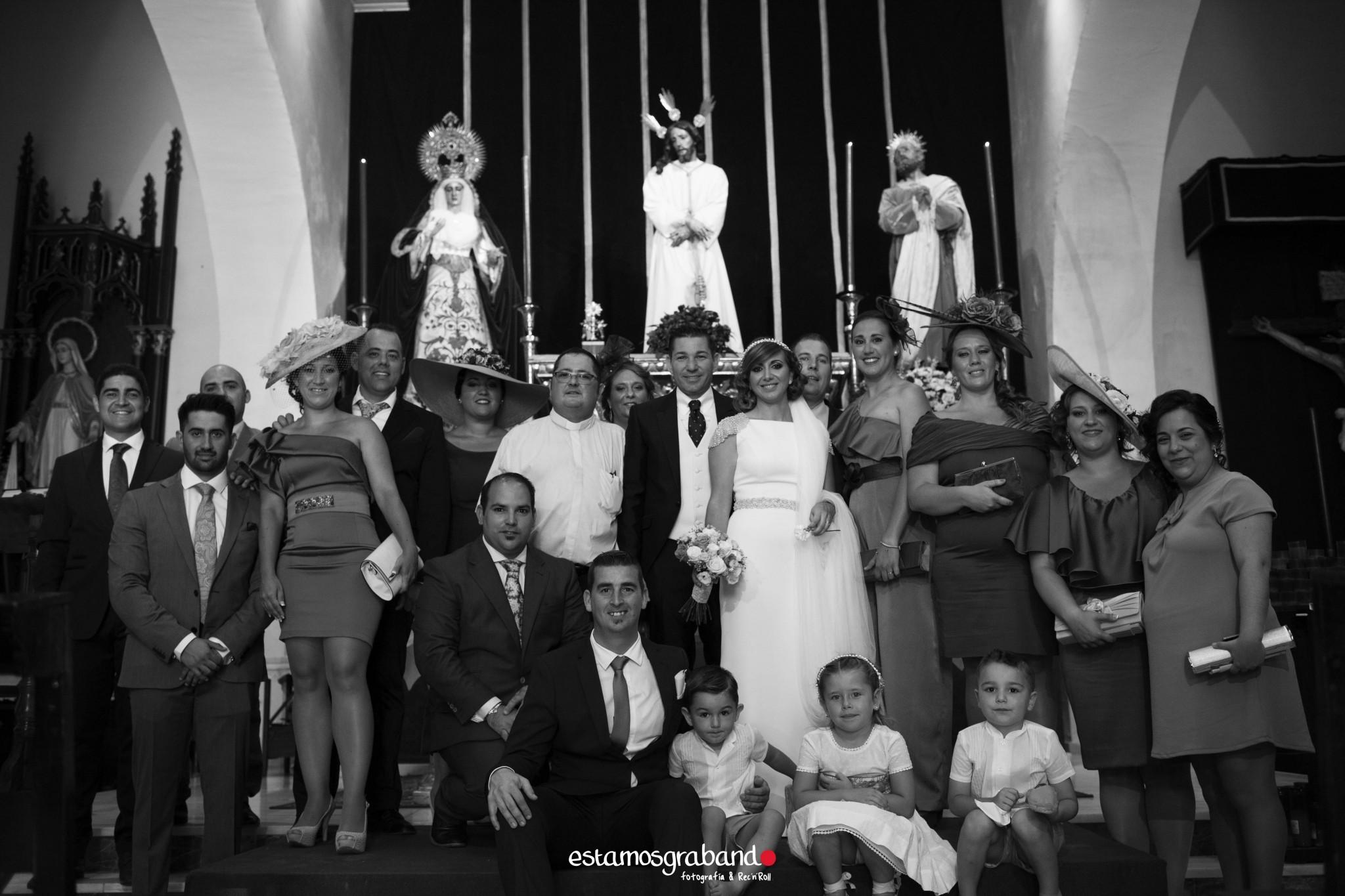 IMG_5884 Back to the Wedding Ana Mª & José - video boda cadiz