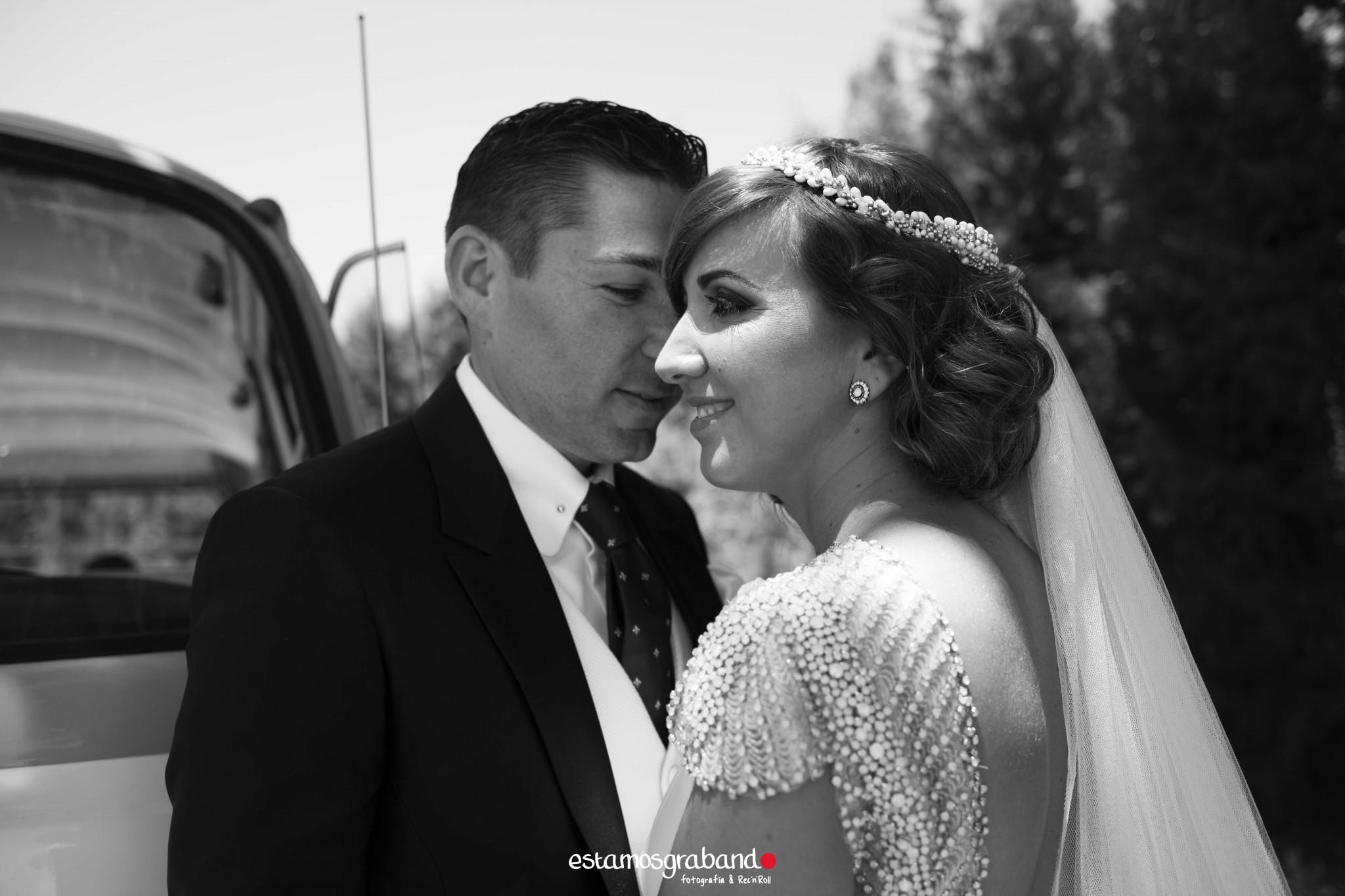 IMG_5927 Back to the Wedding Ana Mª & José - video boda cadiz