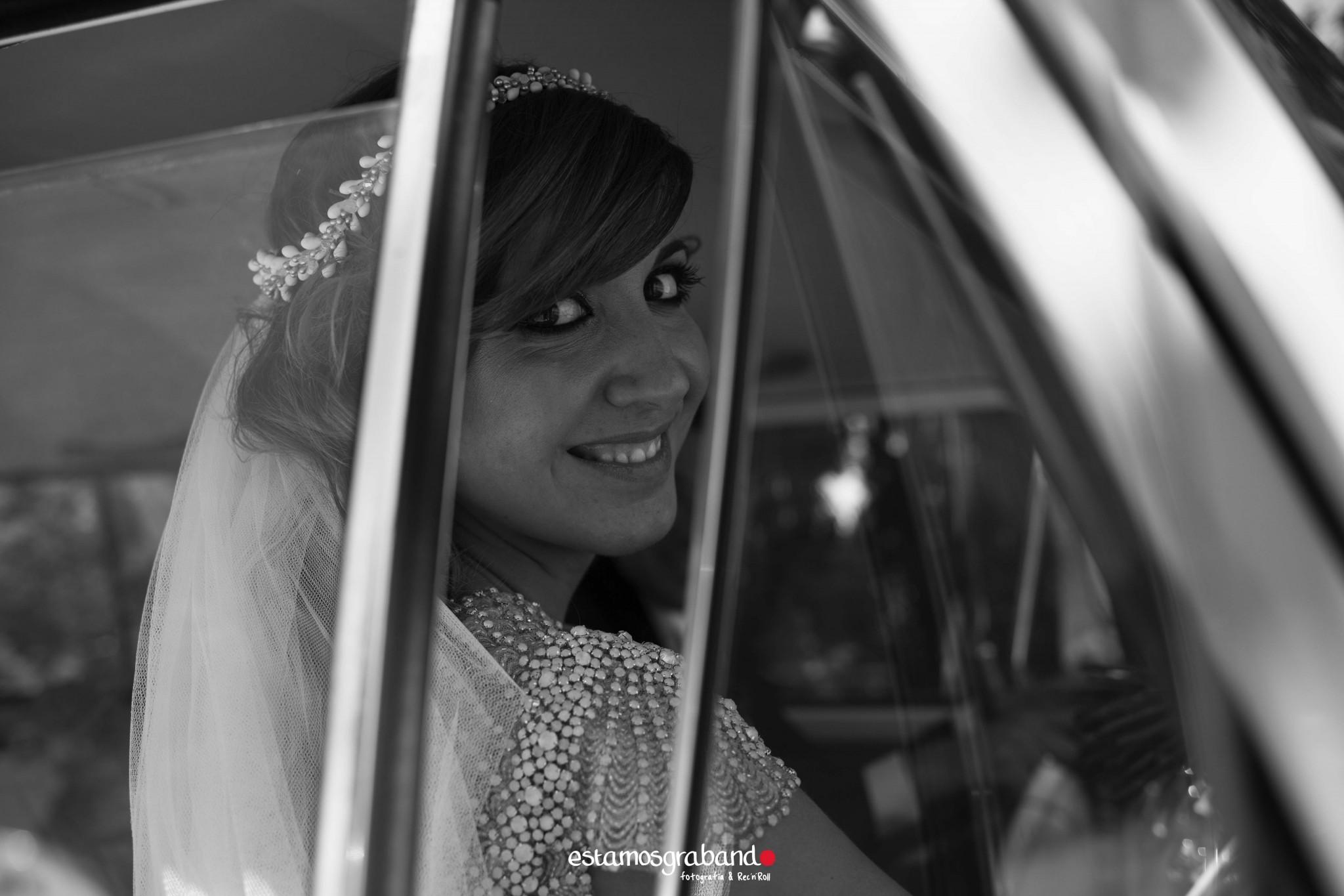 IMG_5941 Back to the Wedding Ana Mª & José - video boda cadiz