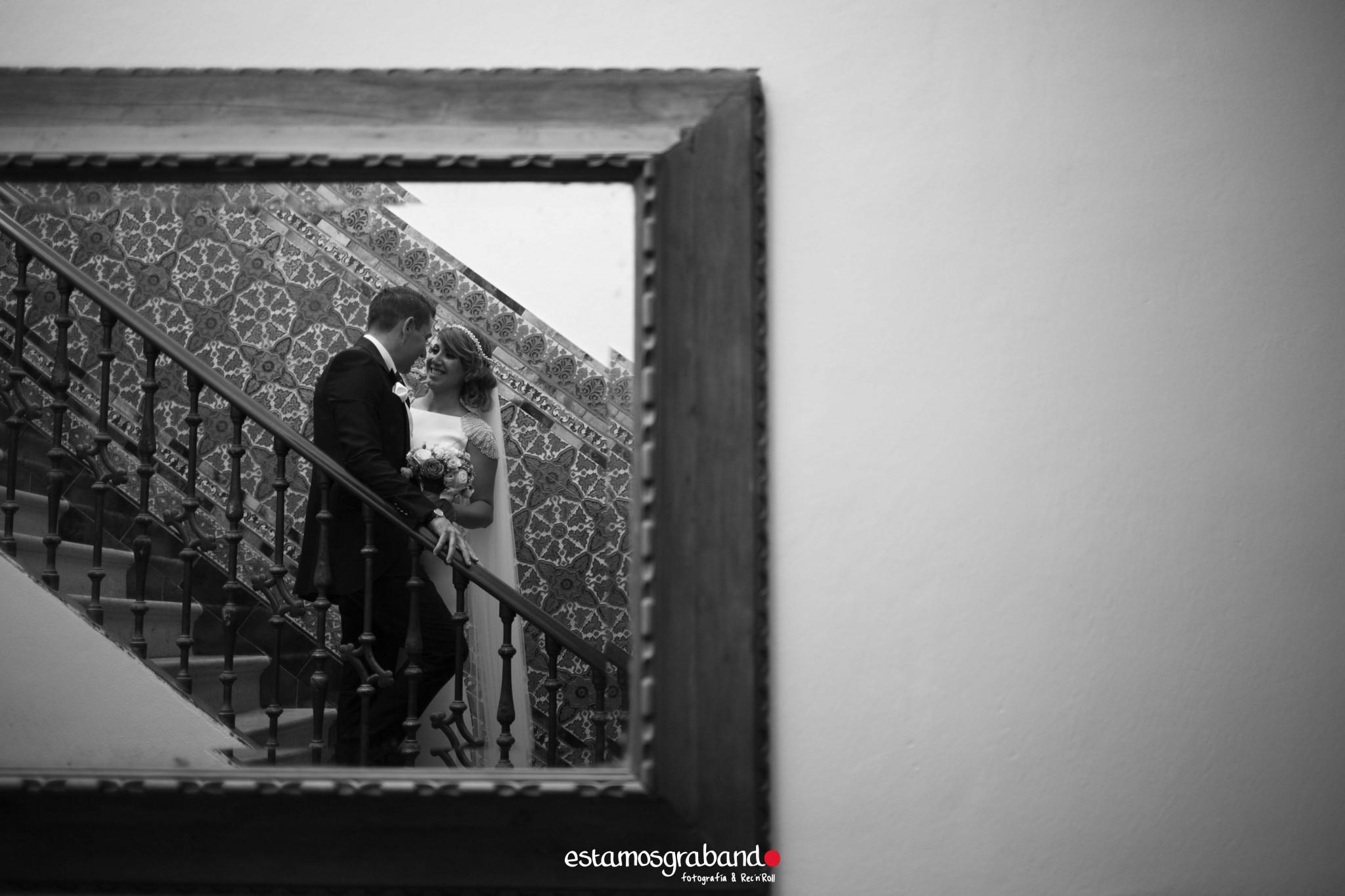 IMG_6005 Back to the Wedding Ana Mª & José - video boda cadiz
