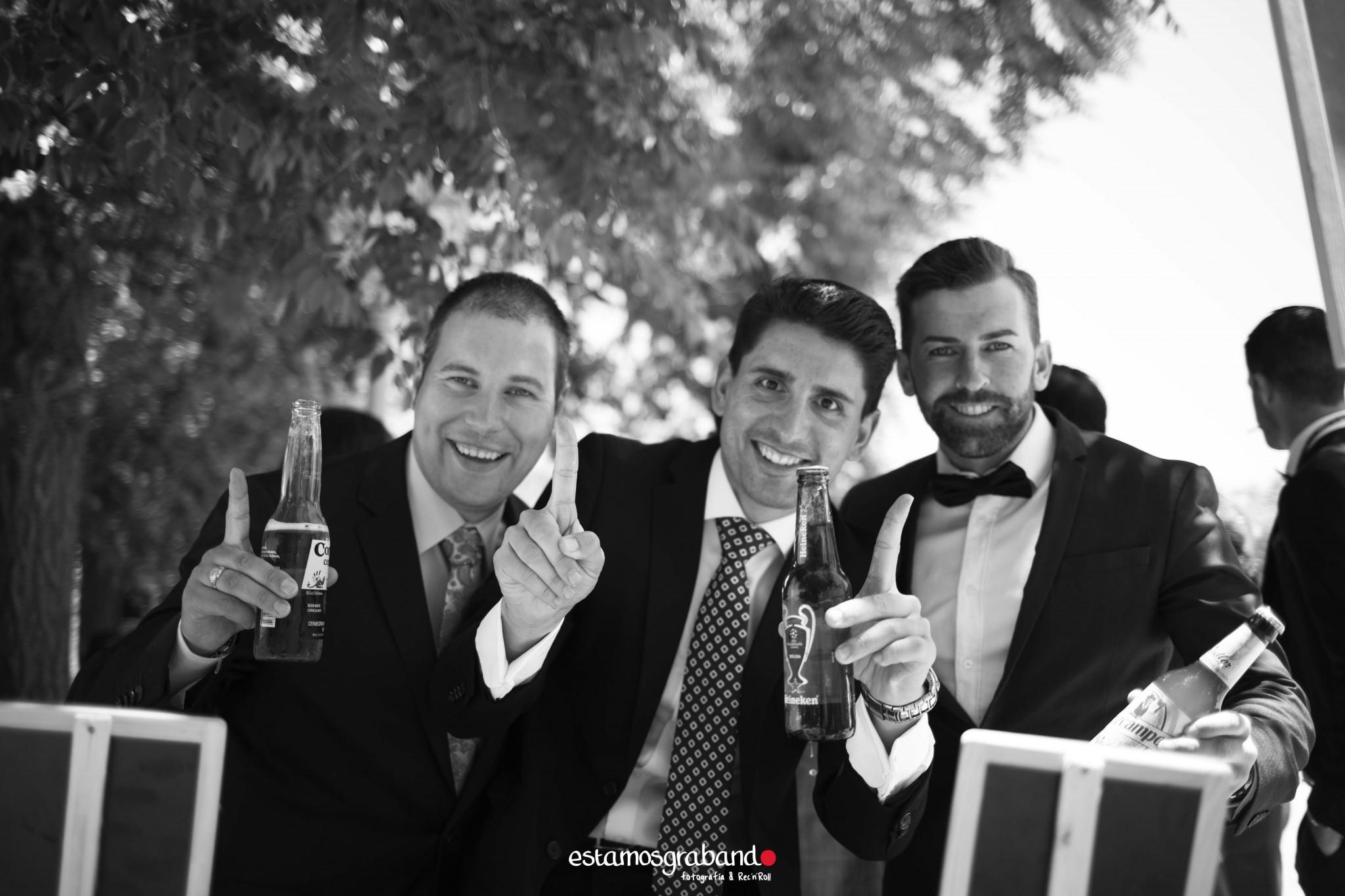 IMG_6119 Back to the Wedding Ana Mª & José - video boda cadiz