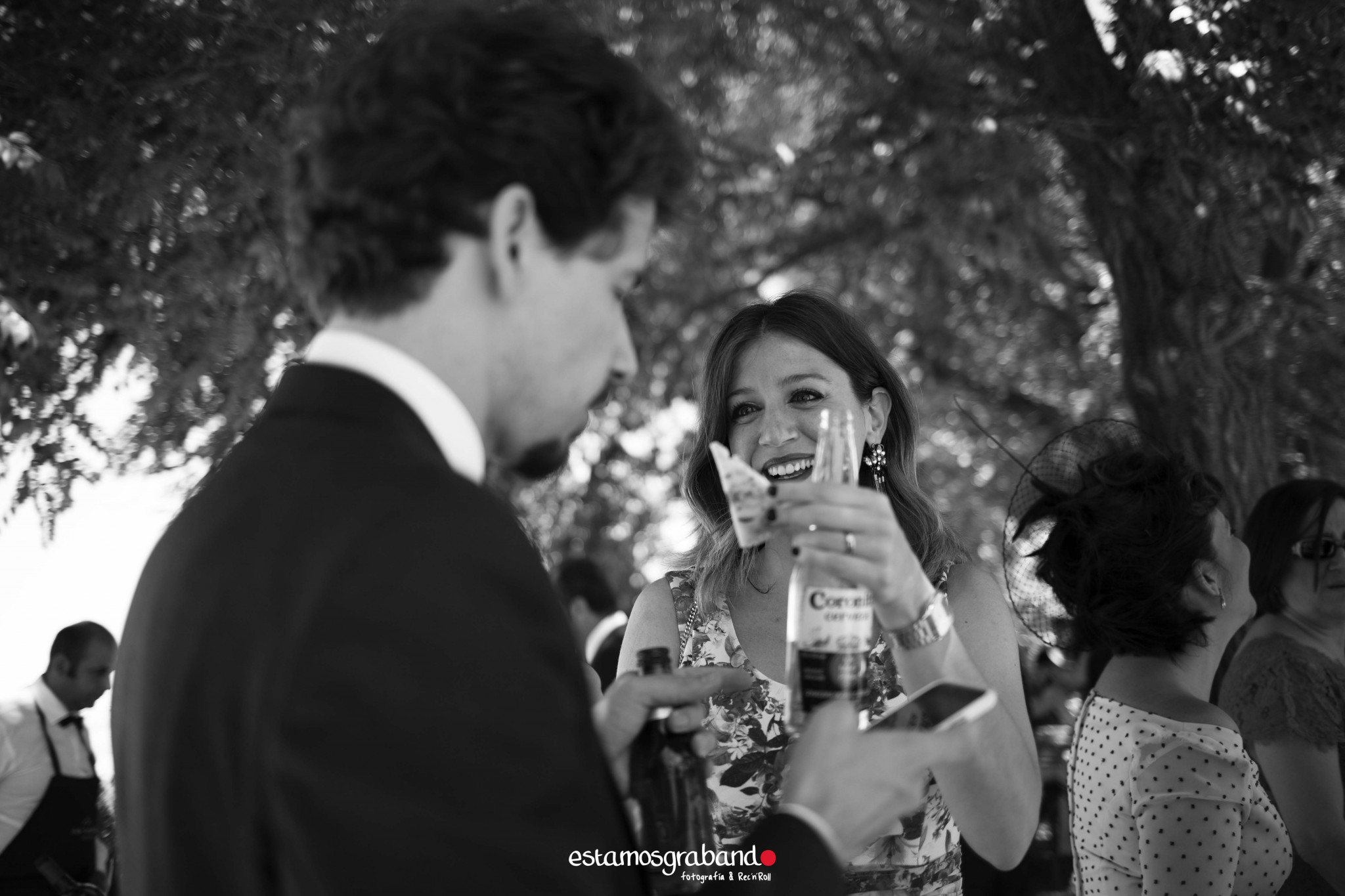 IMG_6127 Back to the Wedding Ana Mª & José - video boda cadiz