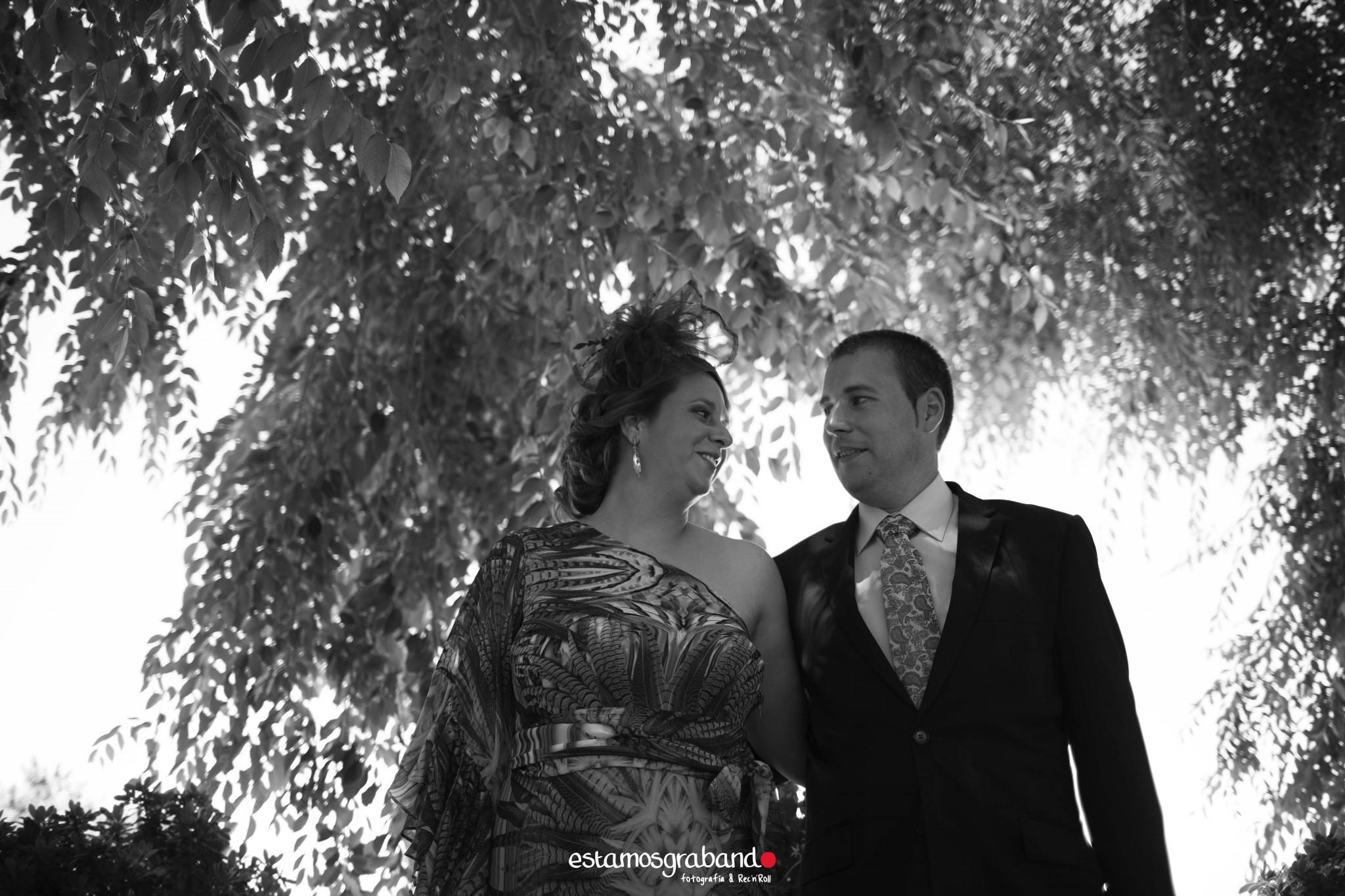 IMG_6144 Back to the Wedding Ana Mª & José - video boda cadiz